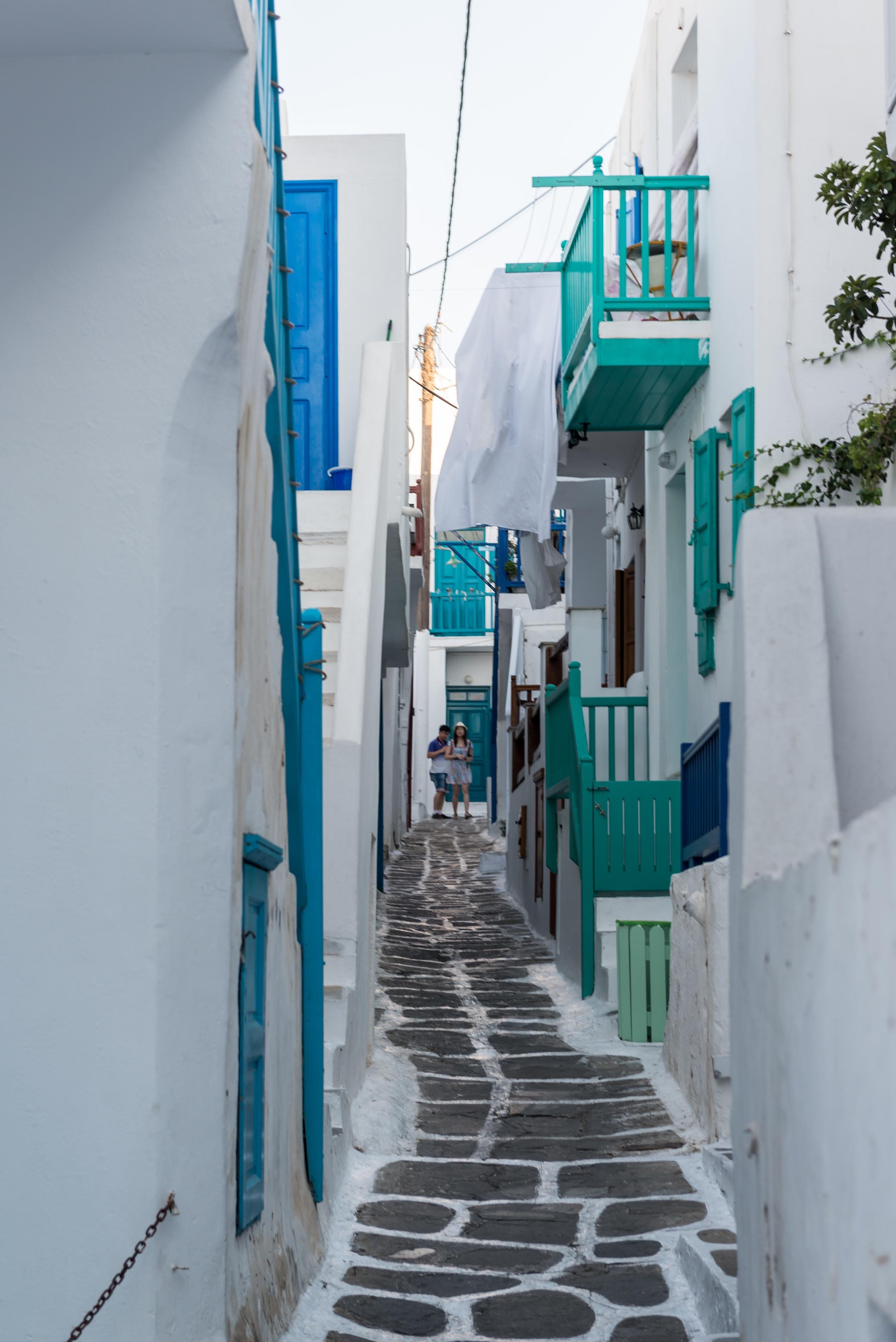 Greece 030.jpg