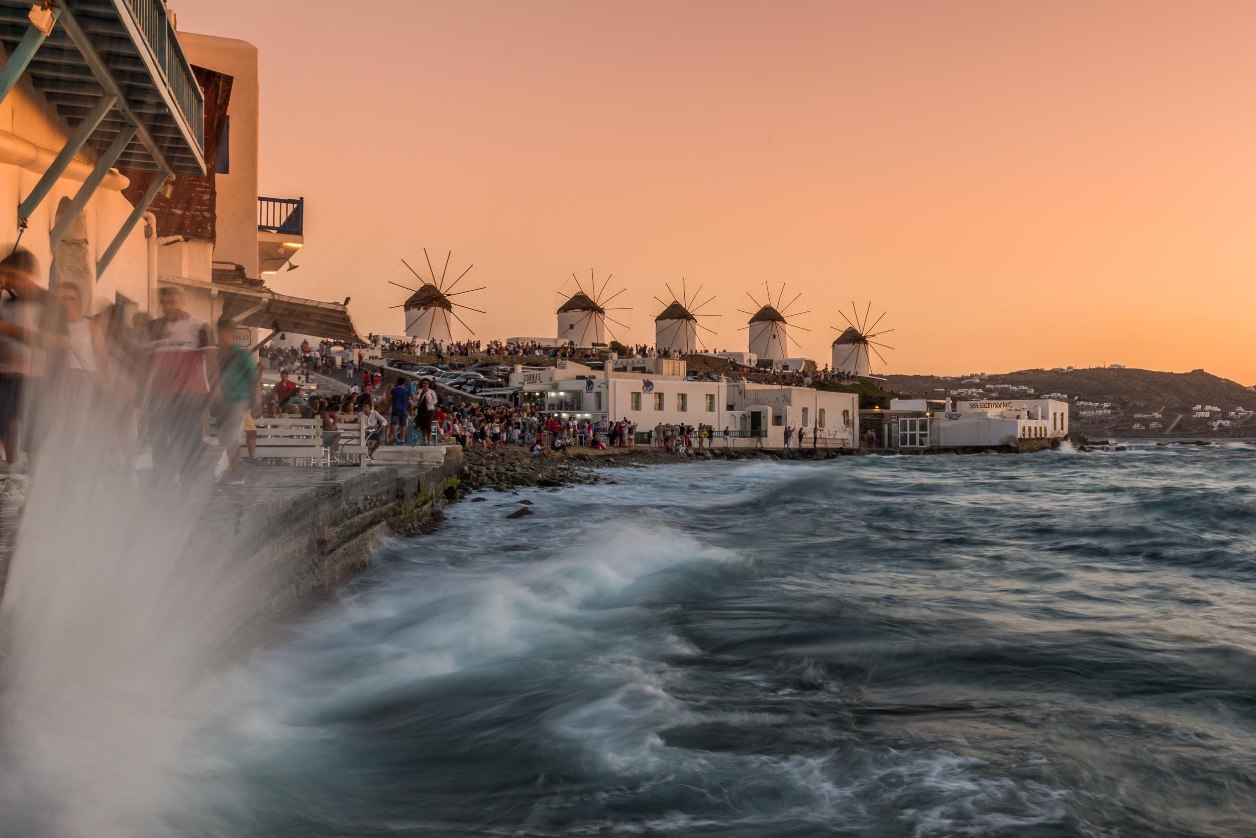 Greece 034.jpg
