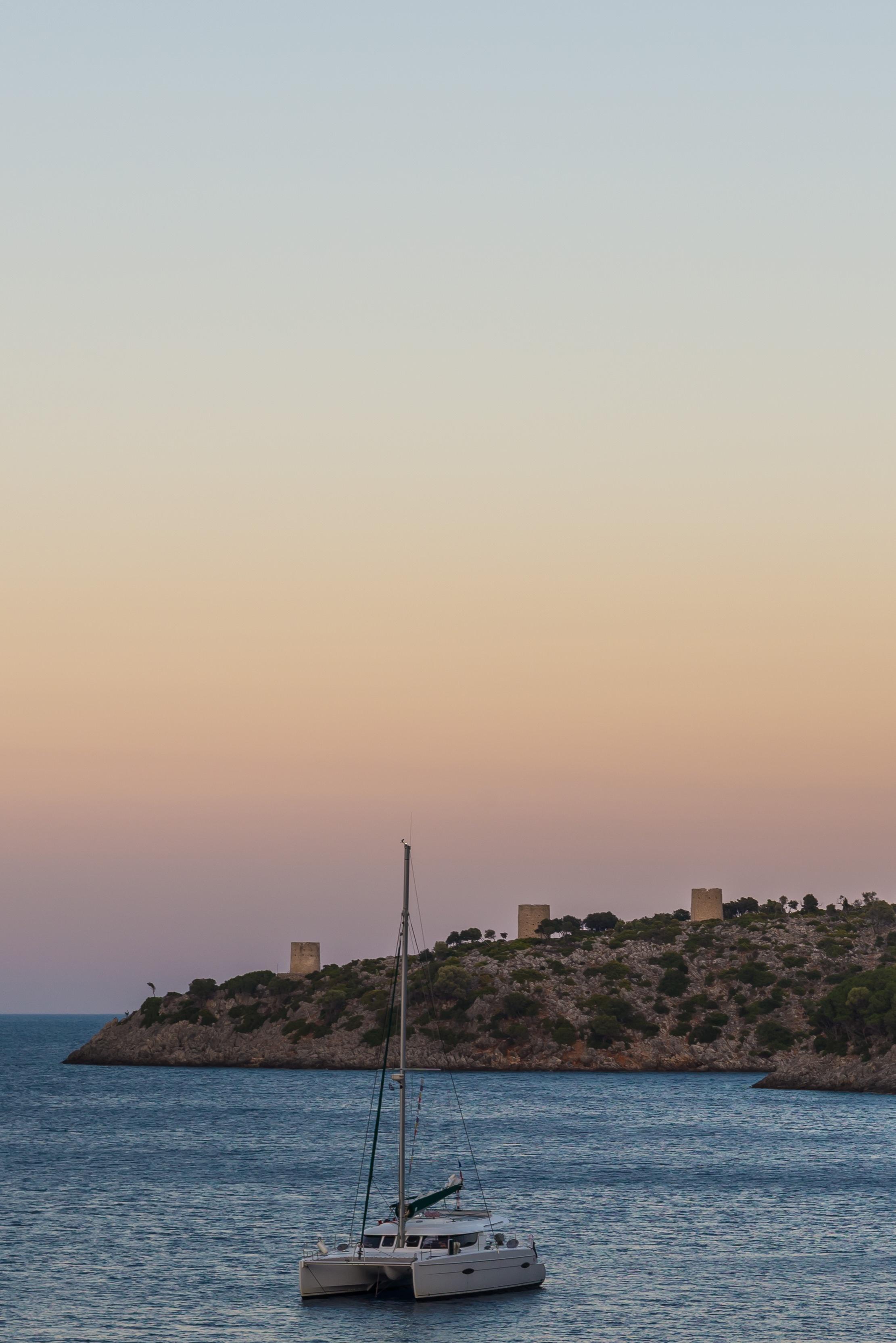 Greece 038.jpg