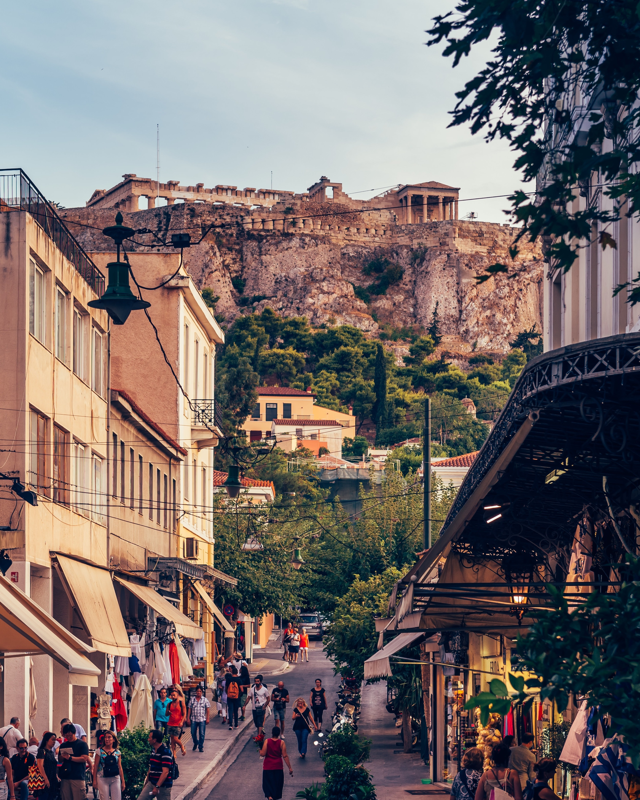 Greece 042.jpg