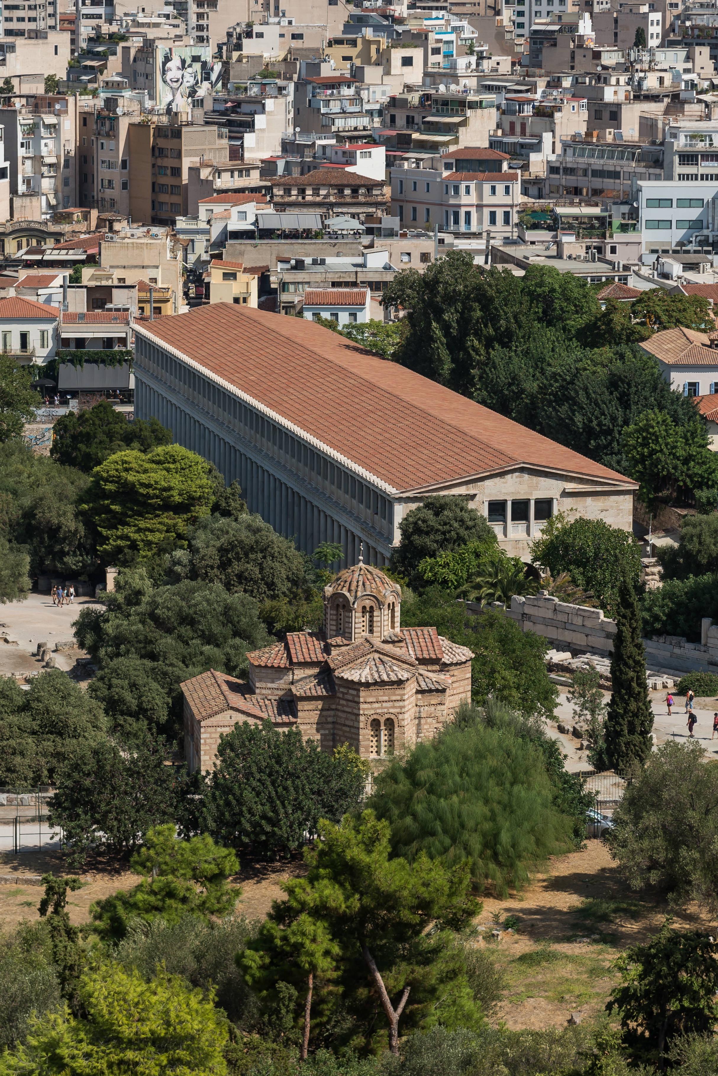 Greece 043.jpg