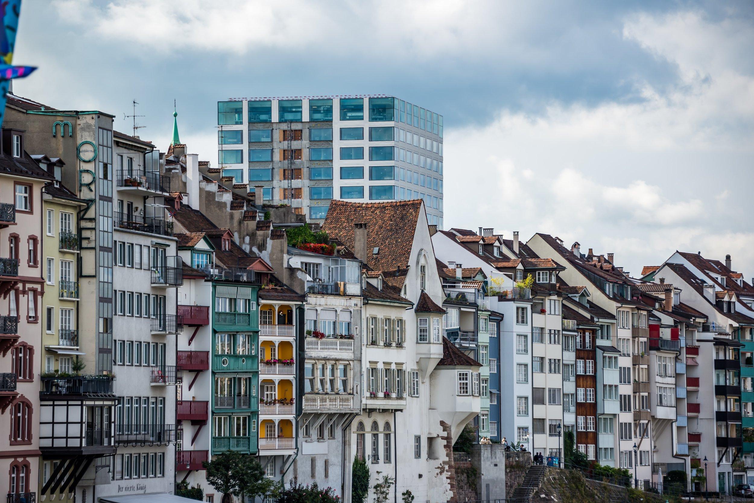 Basel 011.jpg