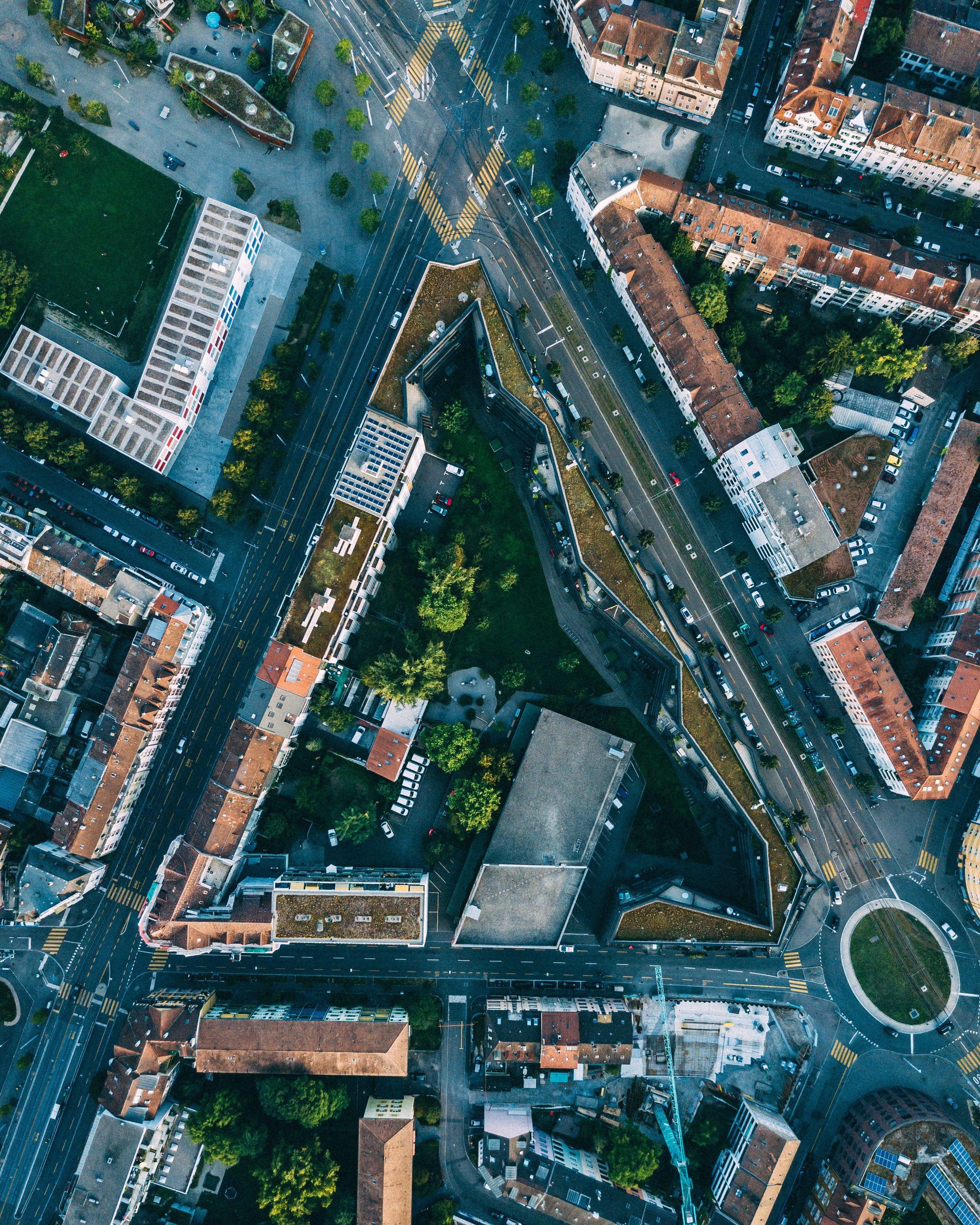 Basel 029.jpg