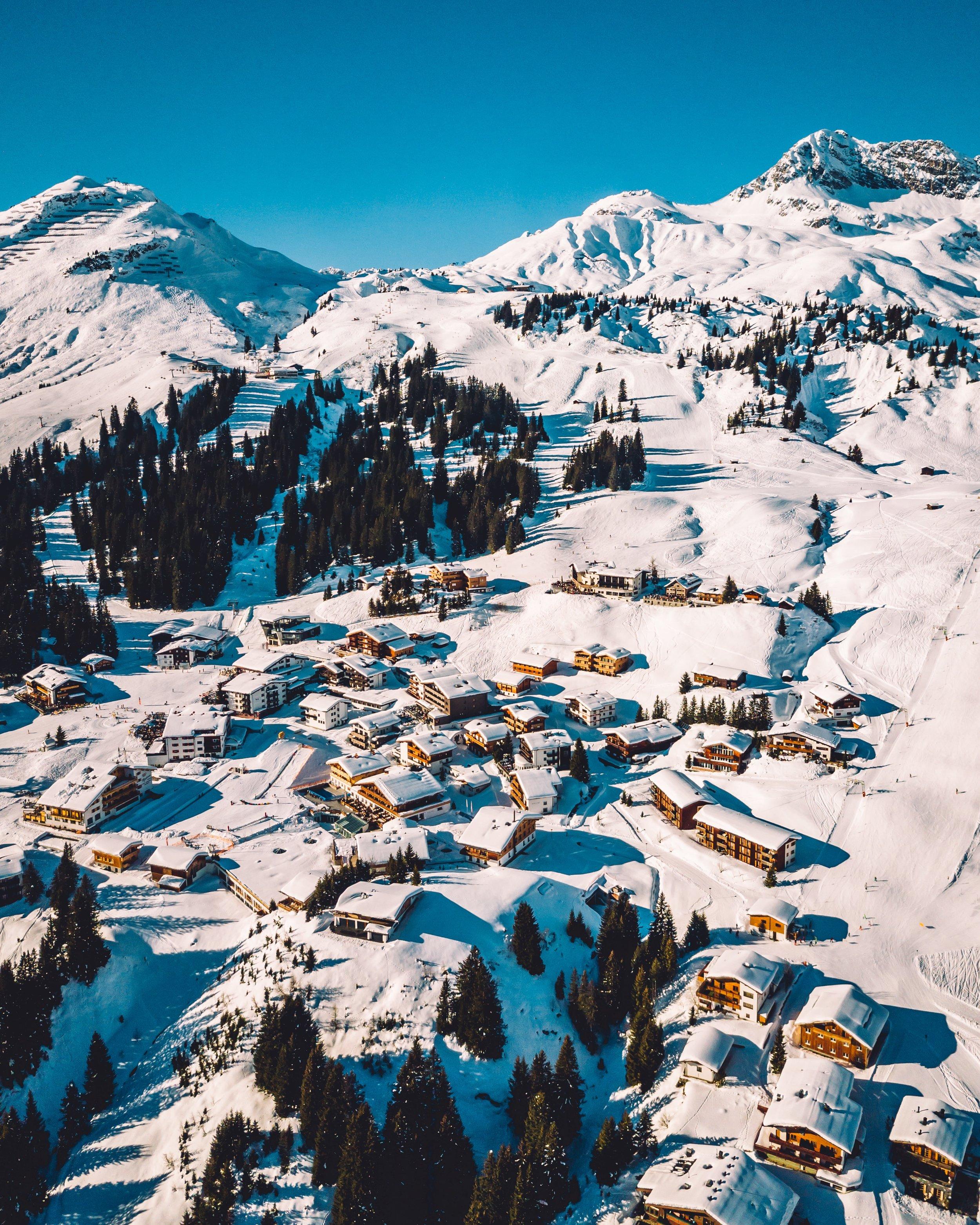 Austria 064.jpg