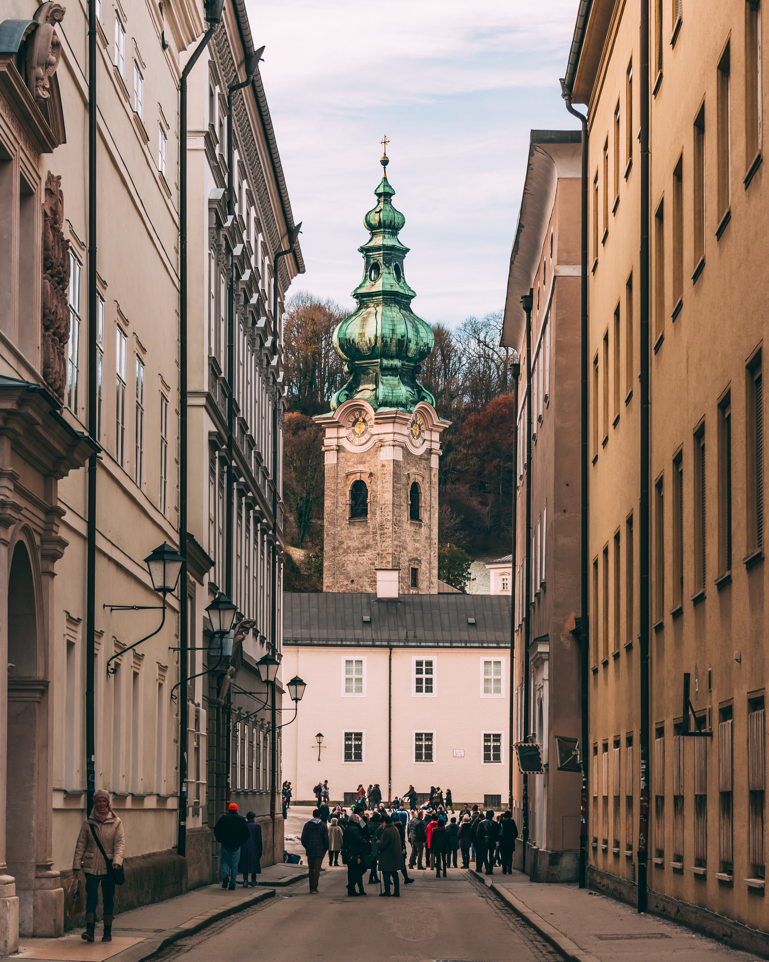 Austria 068.jpg