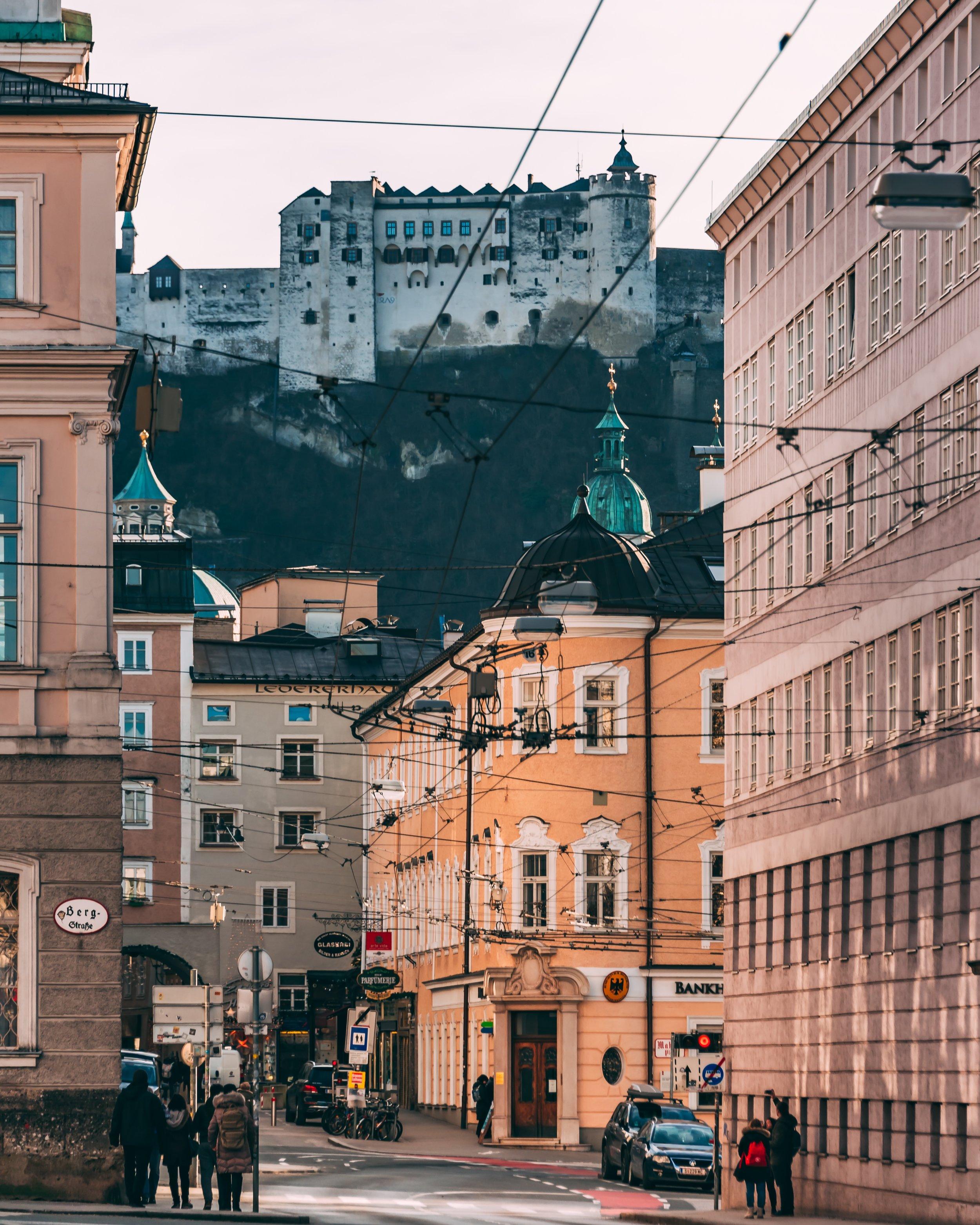 Austria 070.jpg