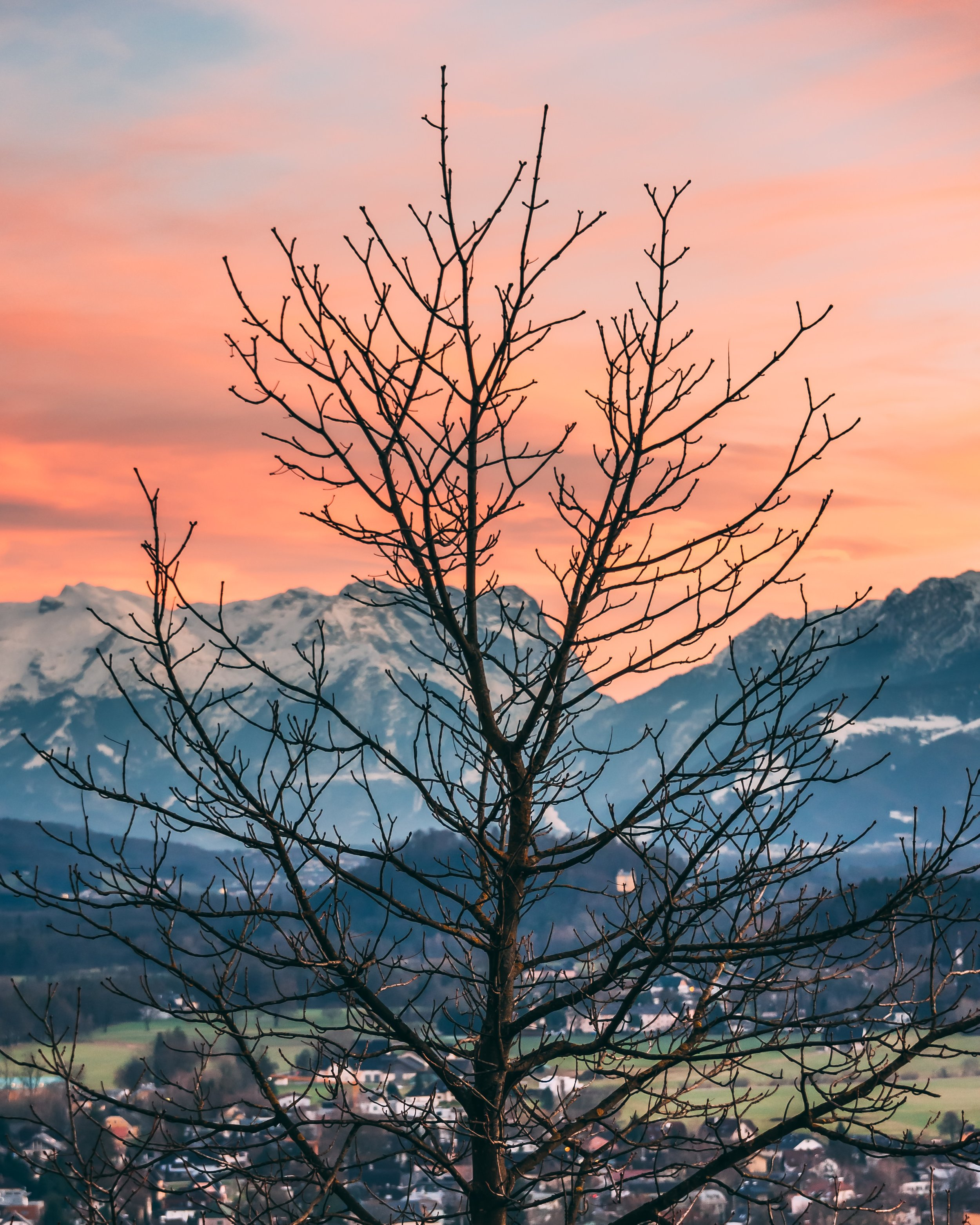 Austria 075.jpg
