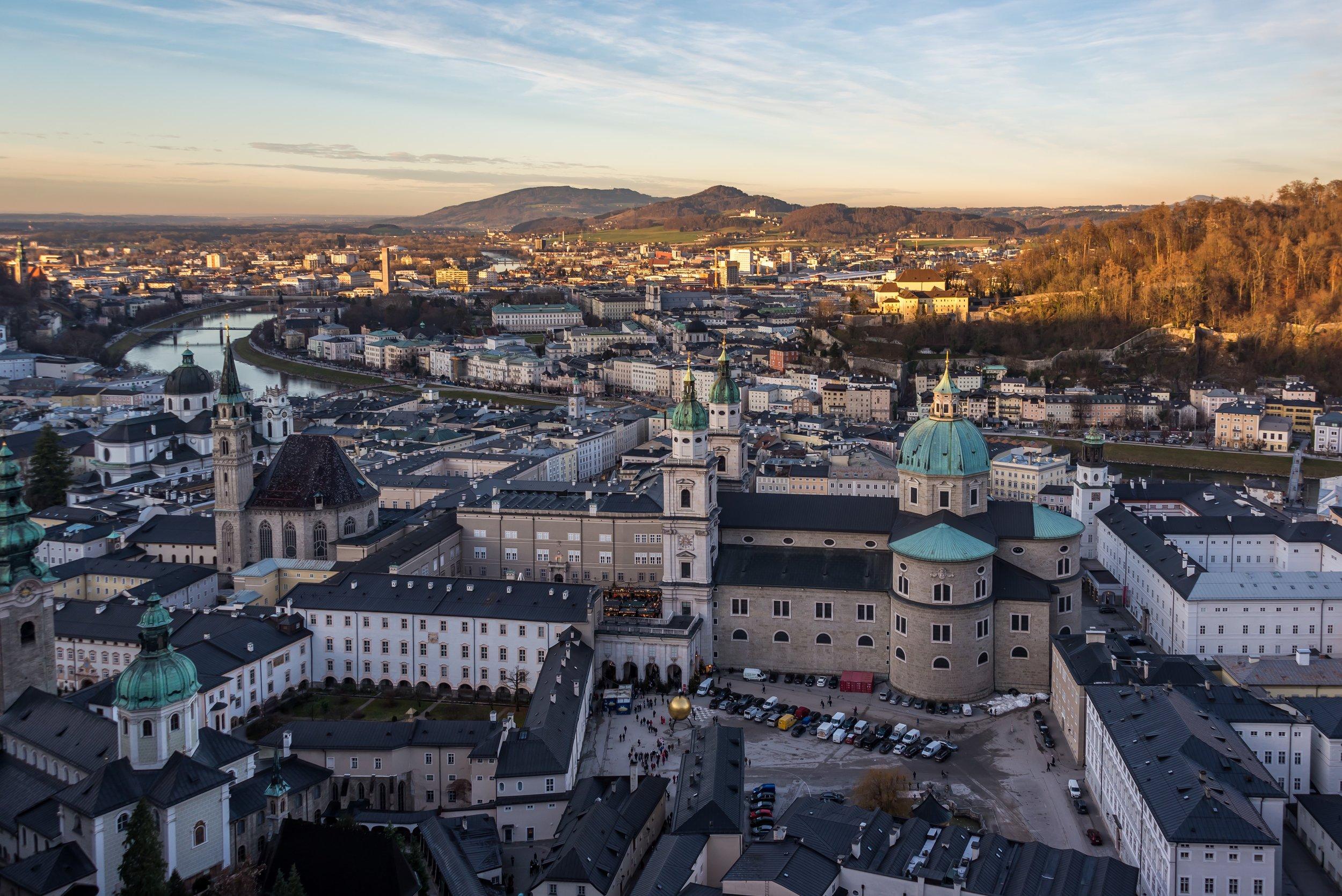Austria 074.jpg