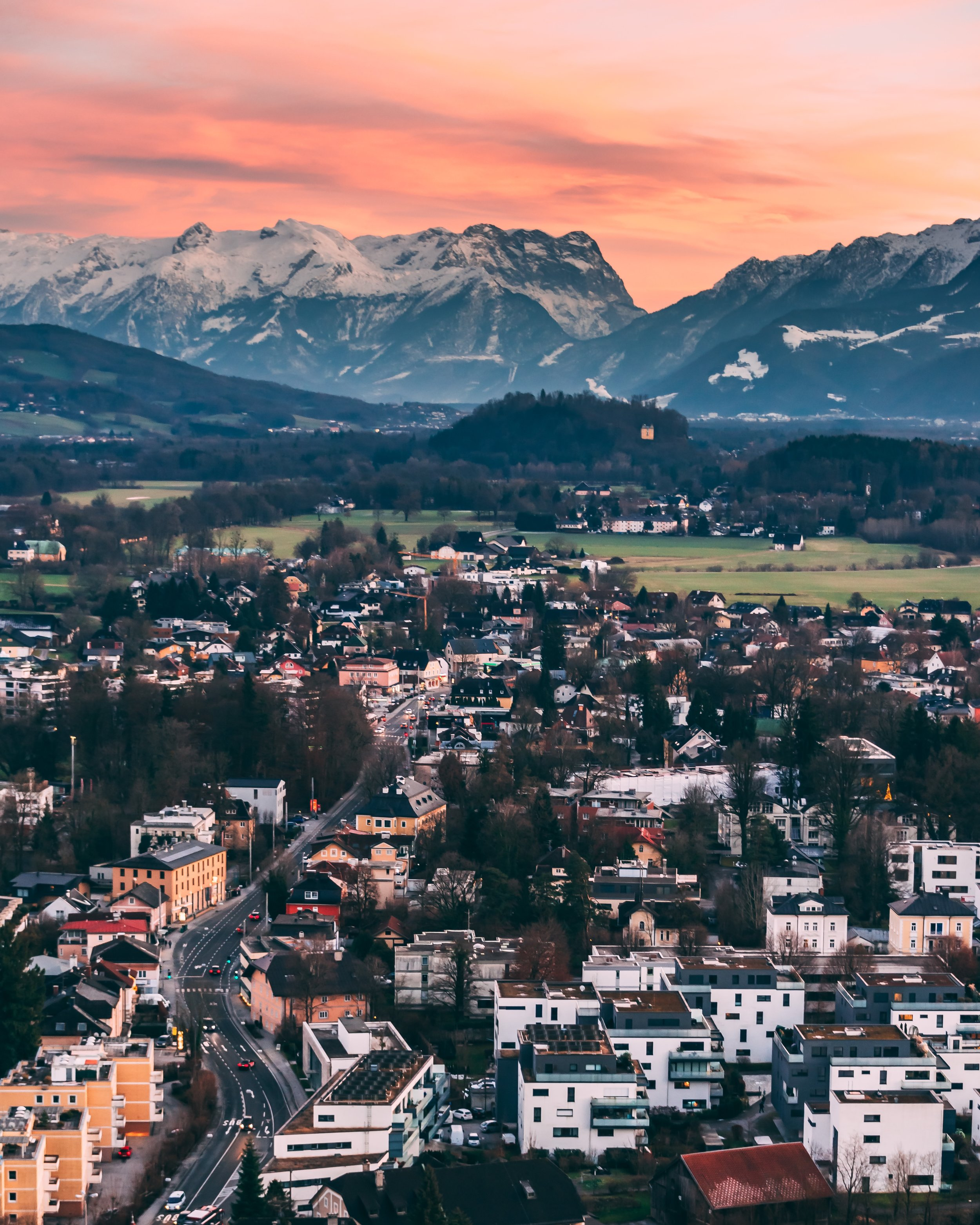 Austria 076.jpg