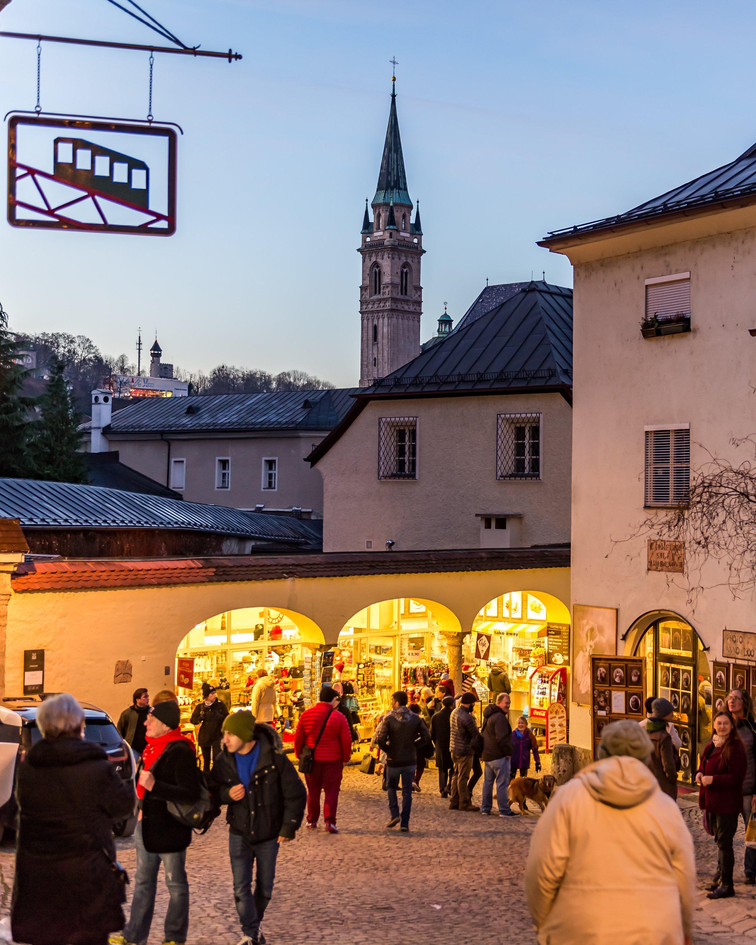 Austria 078.jpg