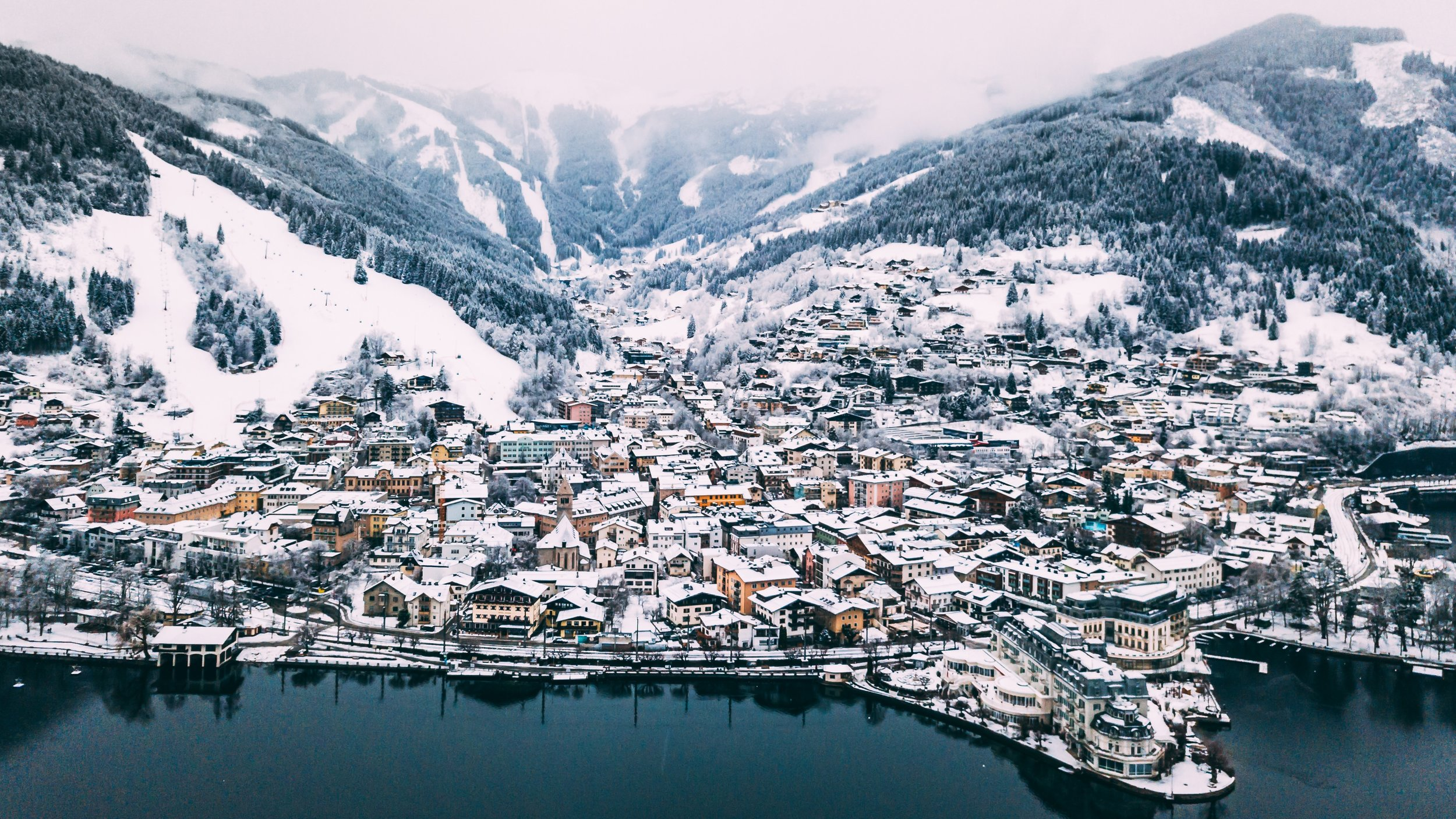 Austria 085.jpg