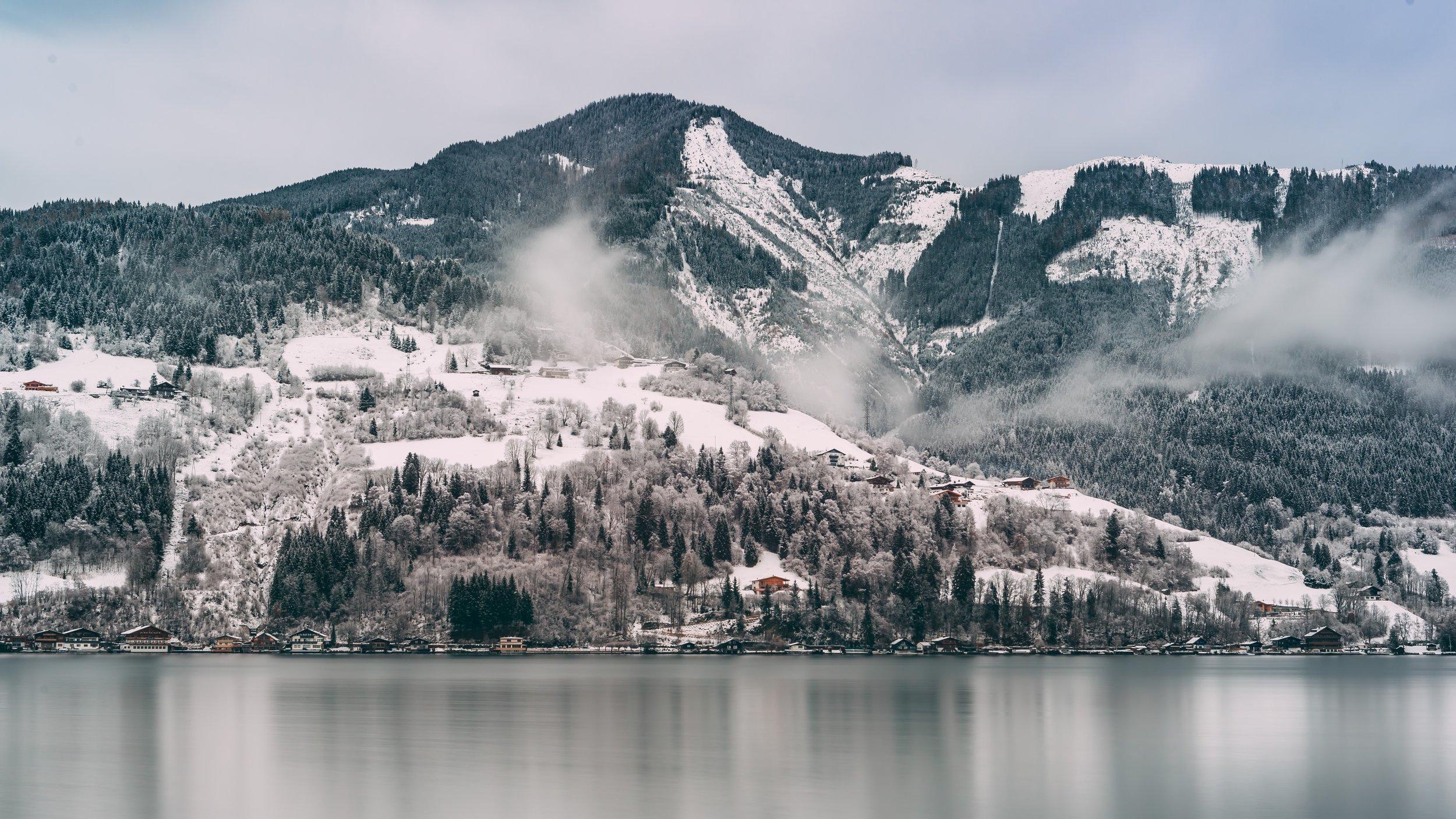Austria 087.jpg