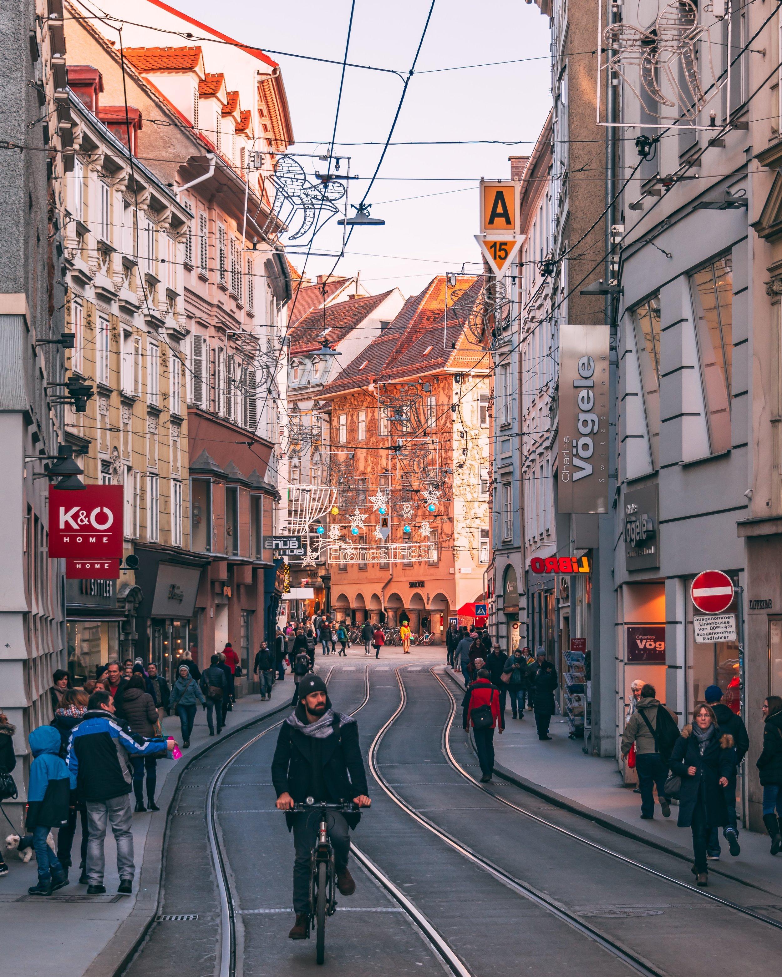 Austria 095.jpg