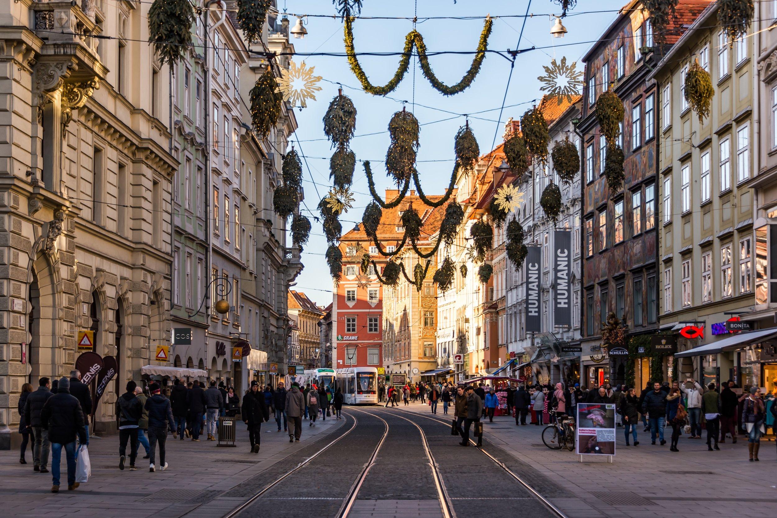 Austria 096.jpg
