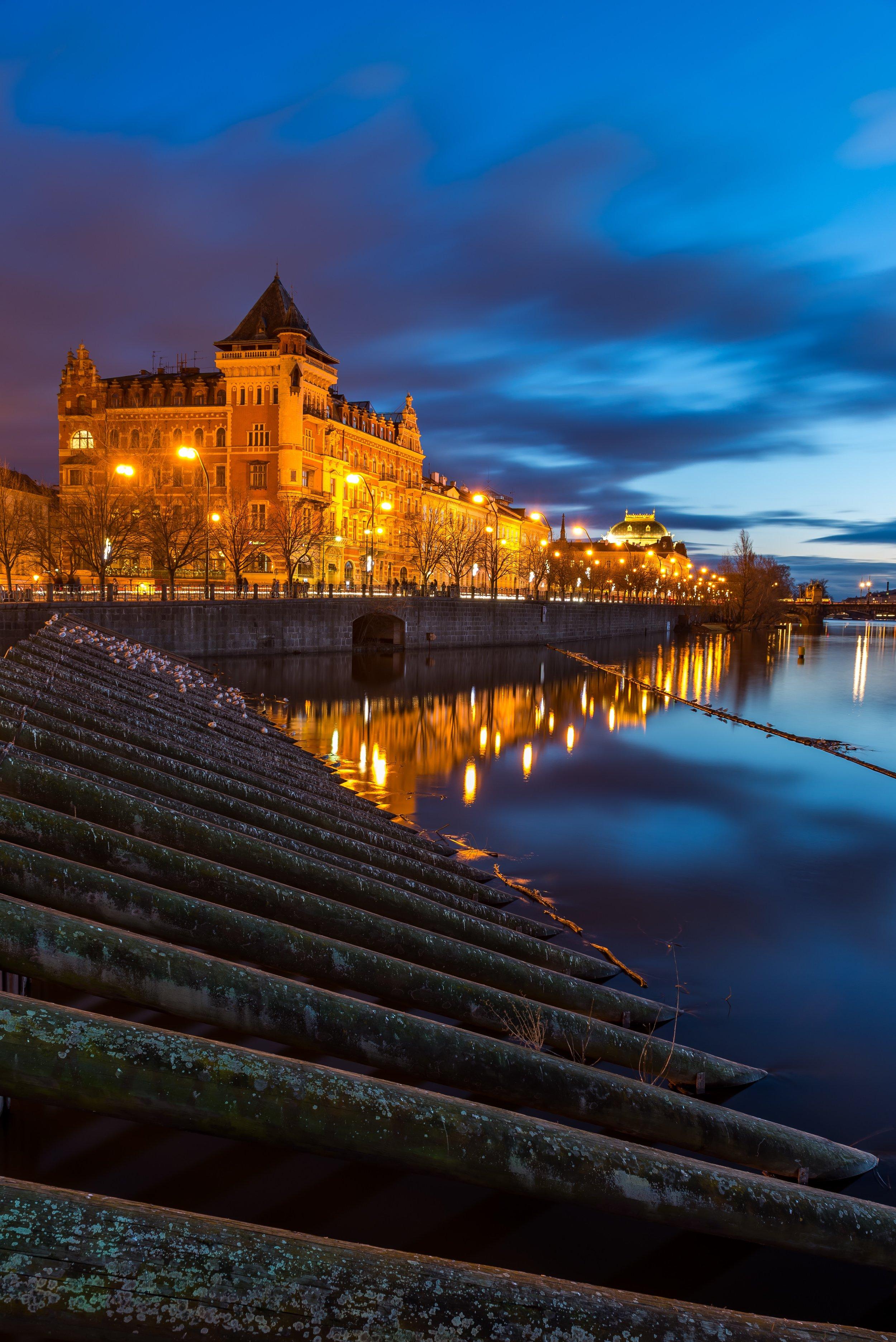 Prague 118.jpg