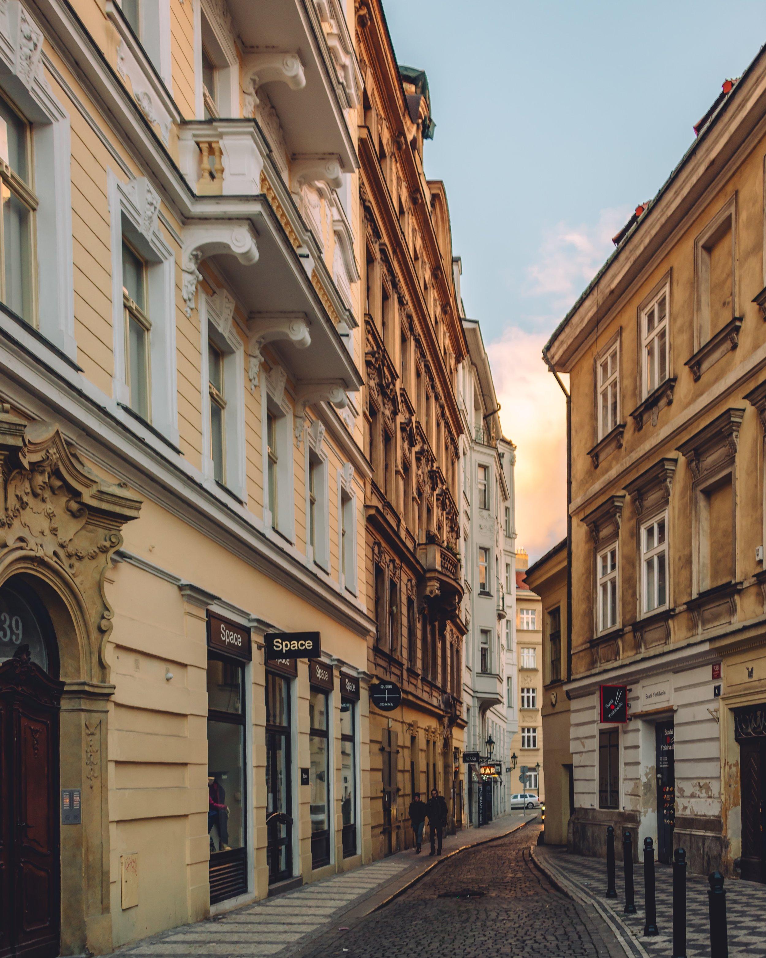 Prague 121.jpg