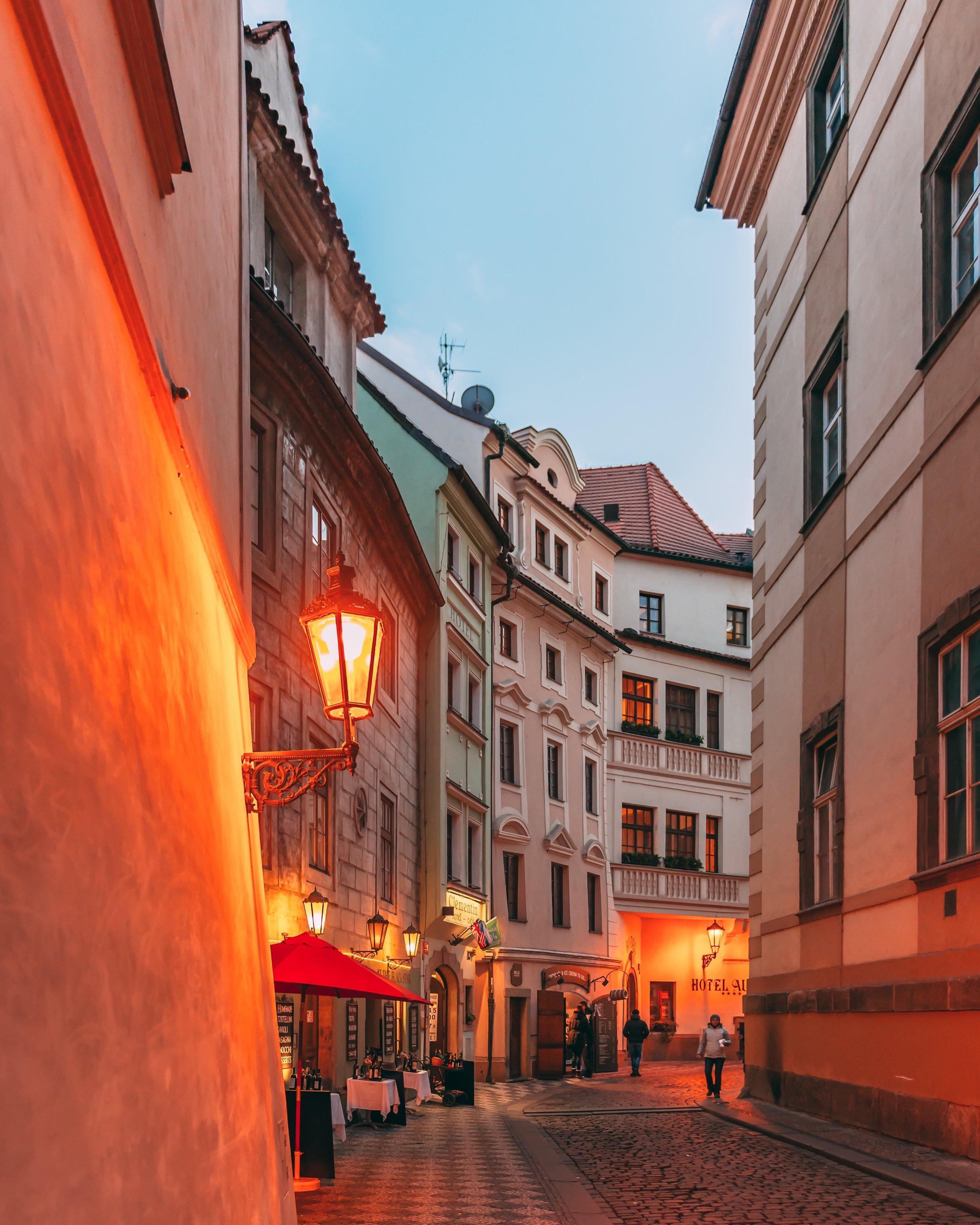 Prague 126.jpg