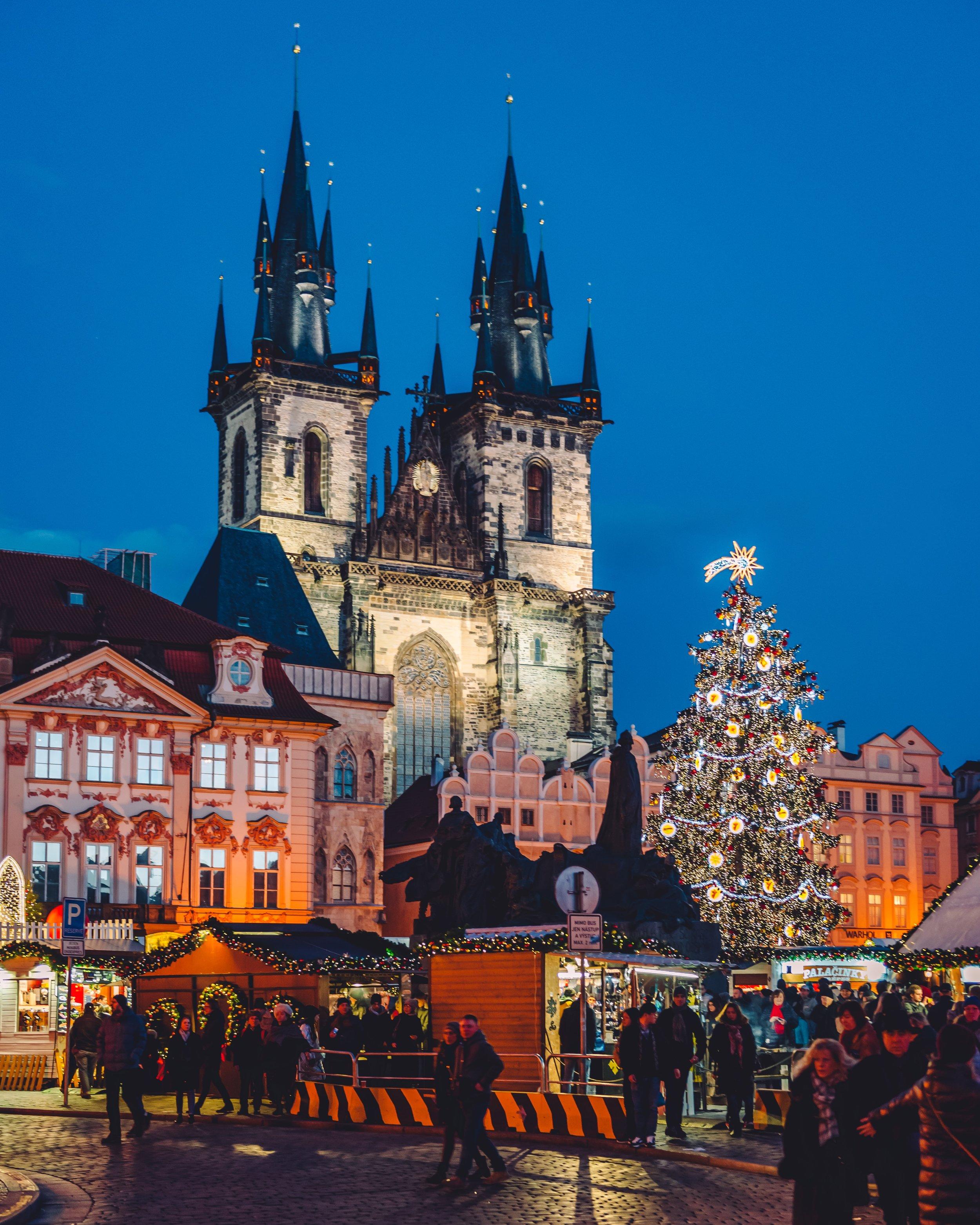 Prague 129.jpg