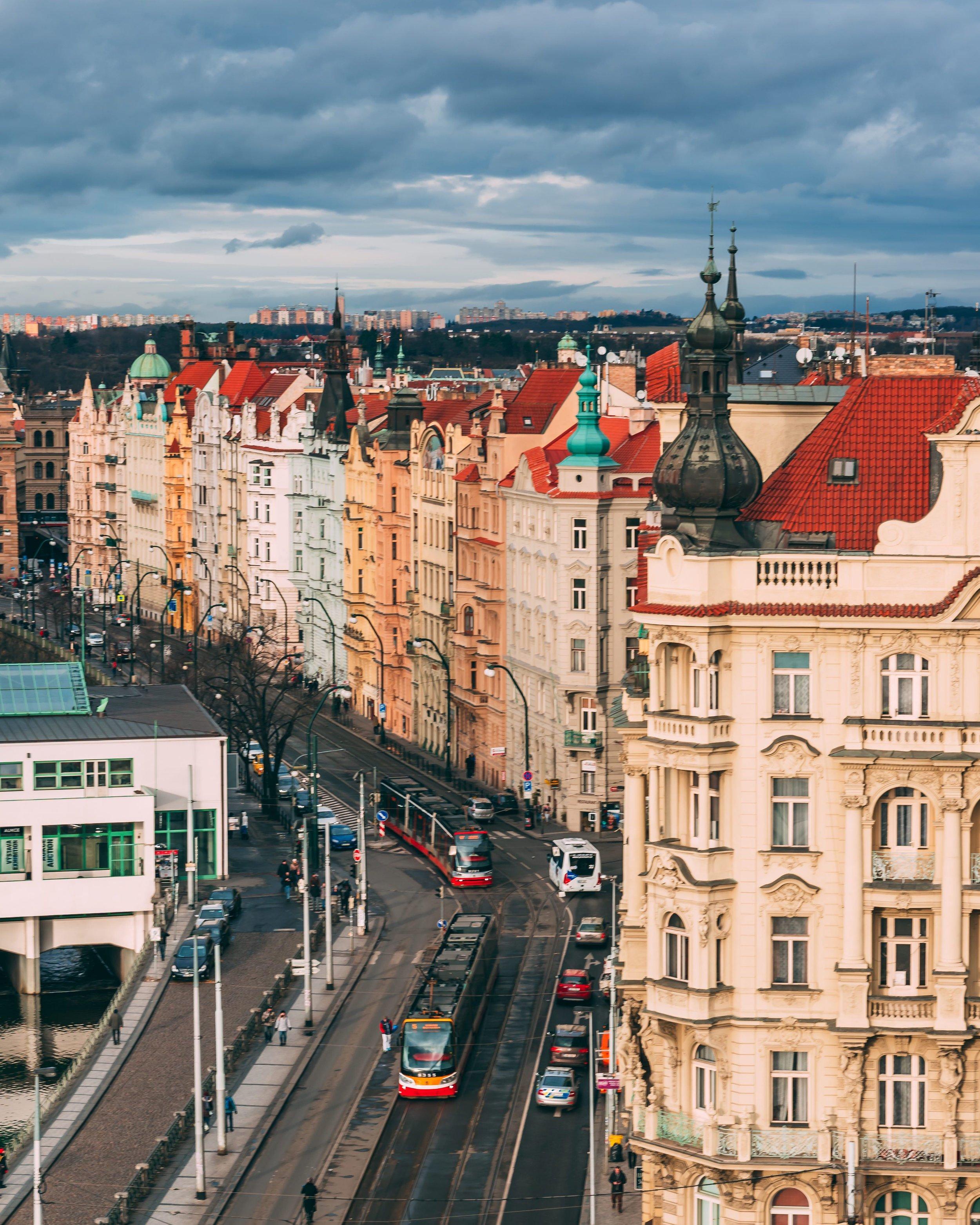 Prague 134.jpg