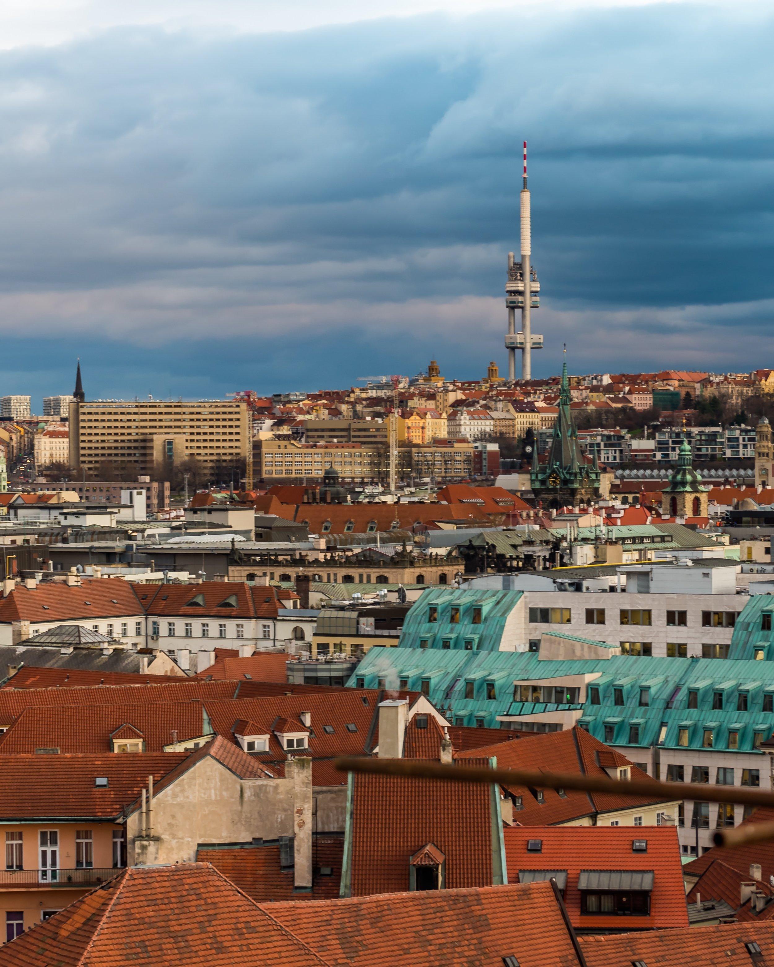 Prague 136.jpg