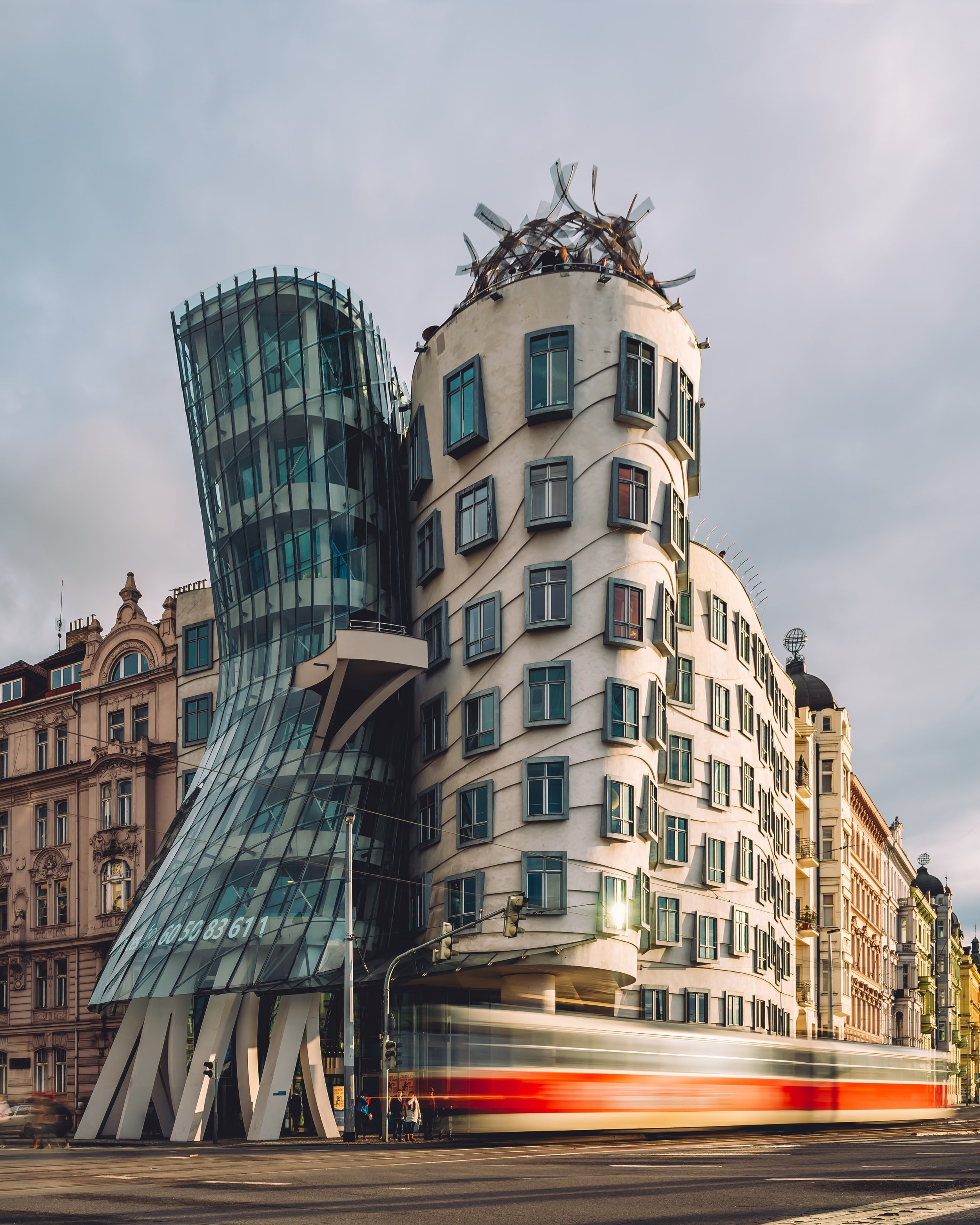 Prague 135.jpg