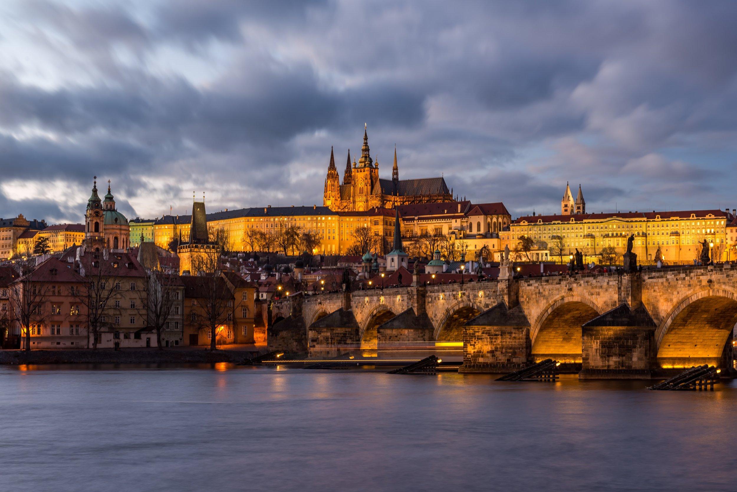 Prague 138.jpg