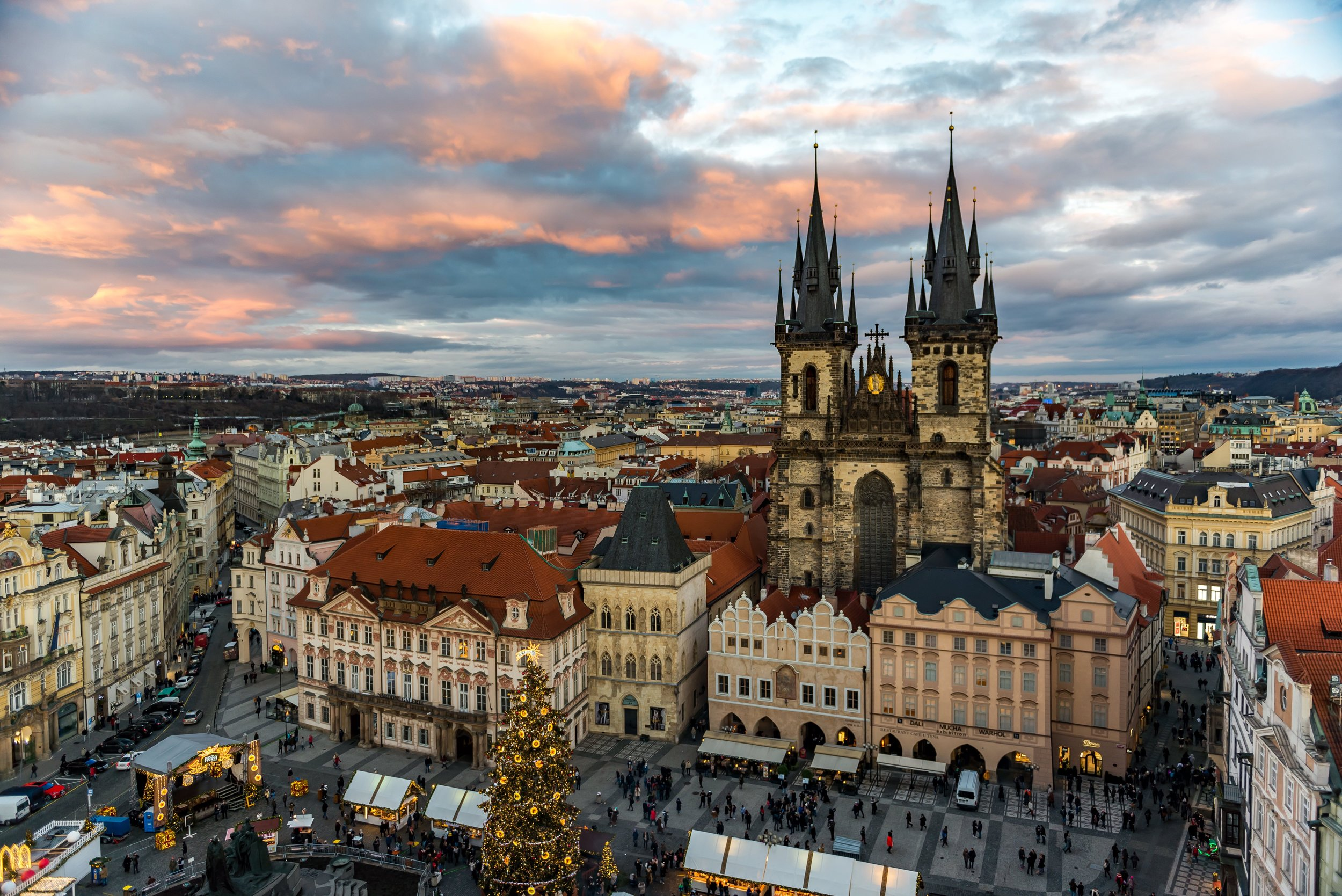 Prague 137.jpg