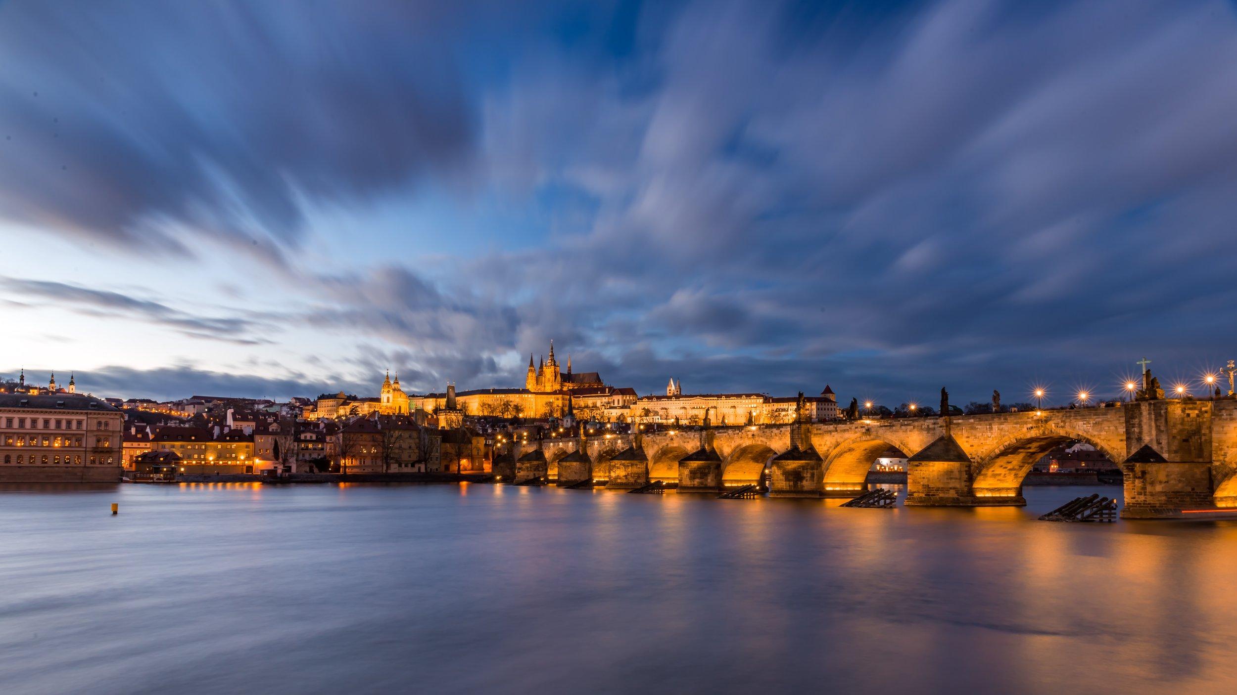 Prague 139.jpg