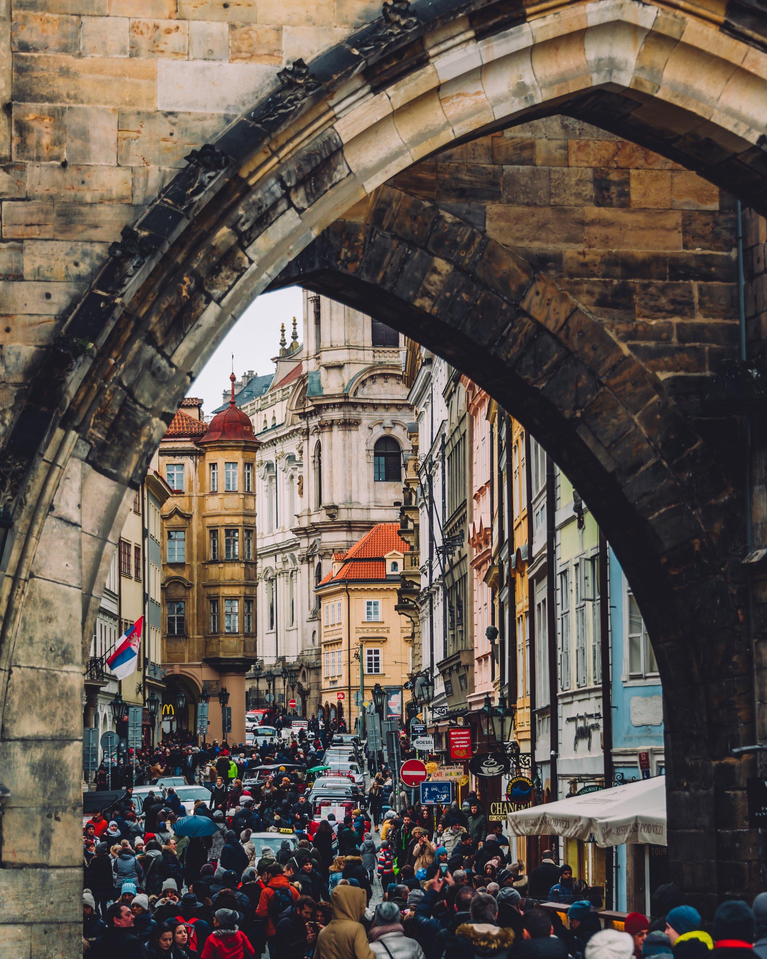Prague 142.jpg