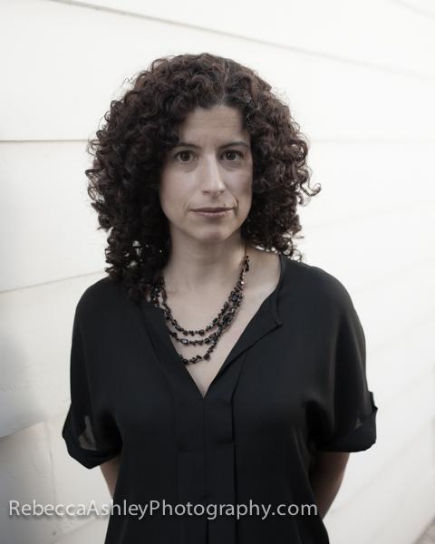 Lara Weitzman