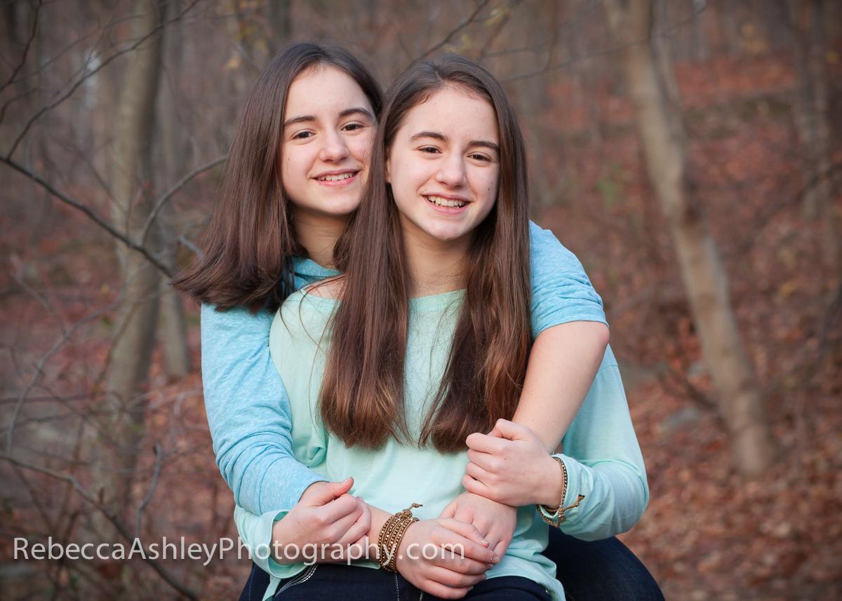 RAshley-Fiebach2015-1-7593.jpg