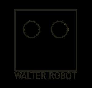 wr-logo3.png