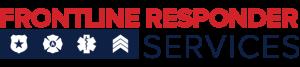 Frontline Responder Services