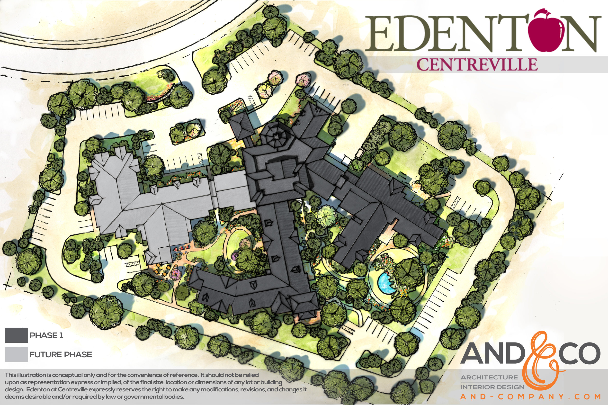 CENTERVILLE ILLUSTRATIVE PLAN ff02.17.17-W.jpg