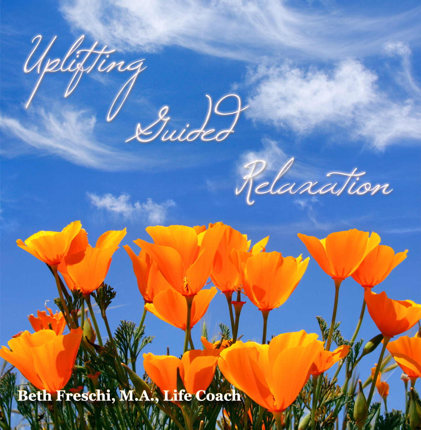 Uplifting-Guided-Relaxation-frontcover.jpg
