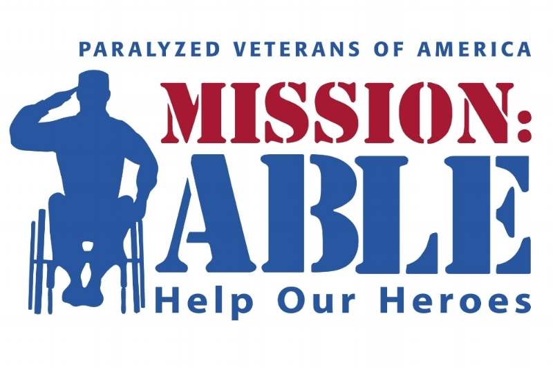 Paralyzed Veterans of America - Mission - Able.jpg