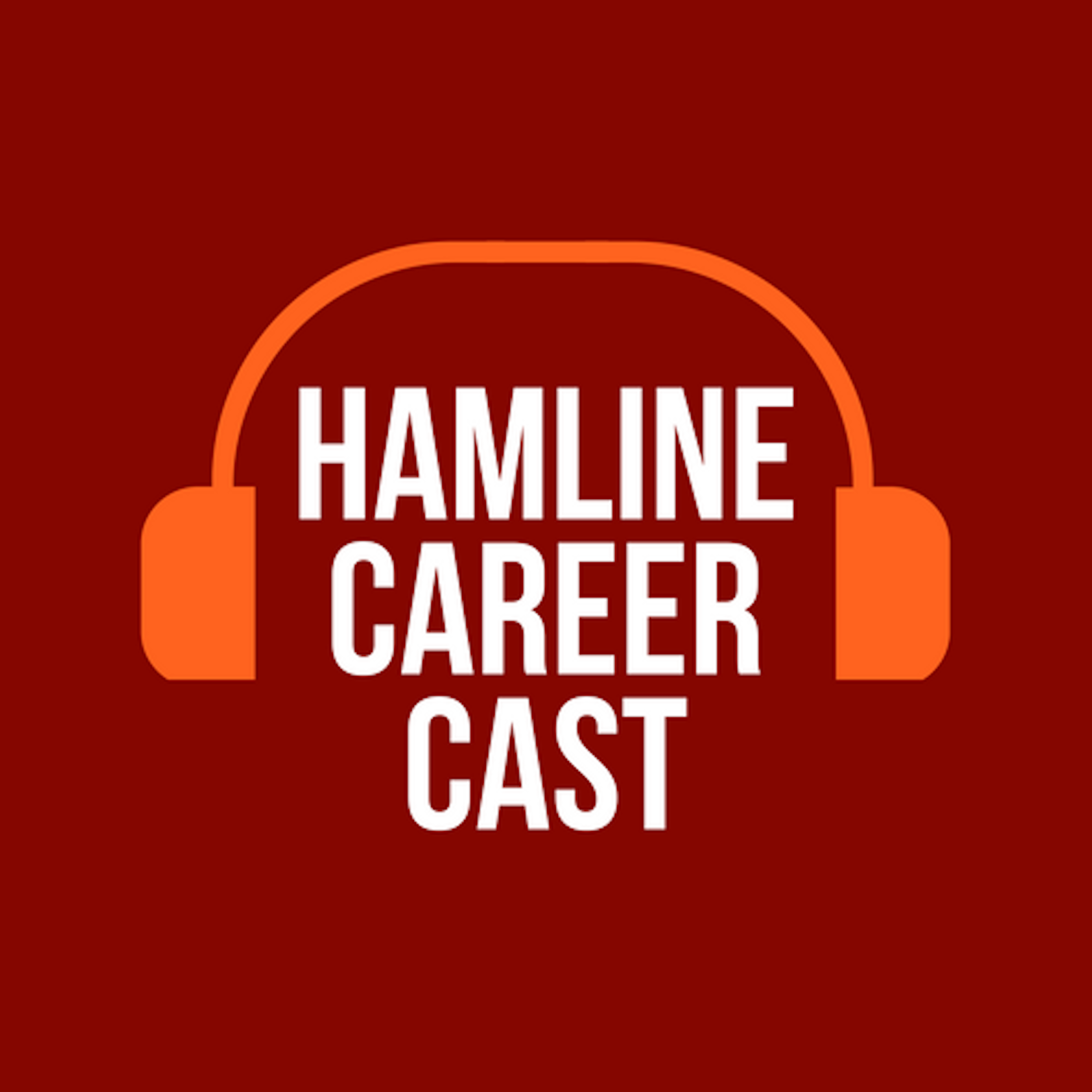 http://hamlinecareercast.libsyn.com/relaxation
