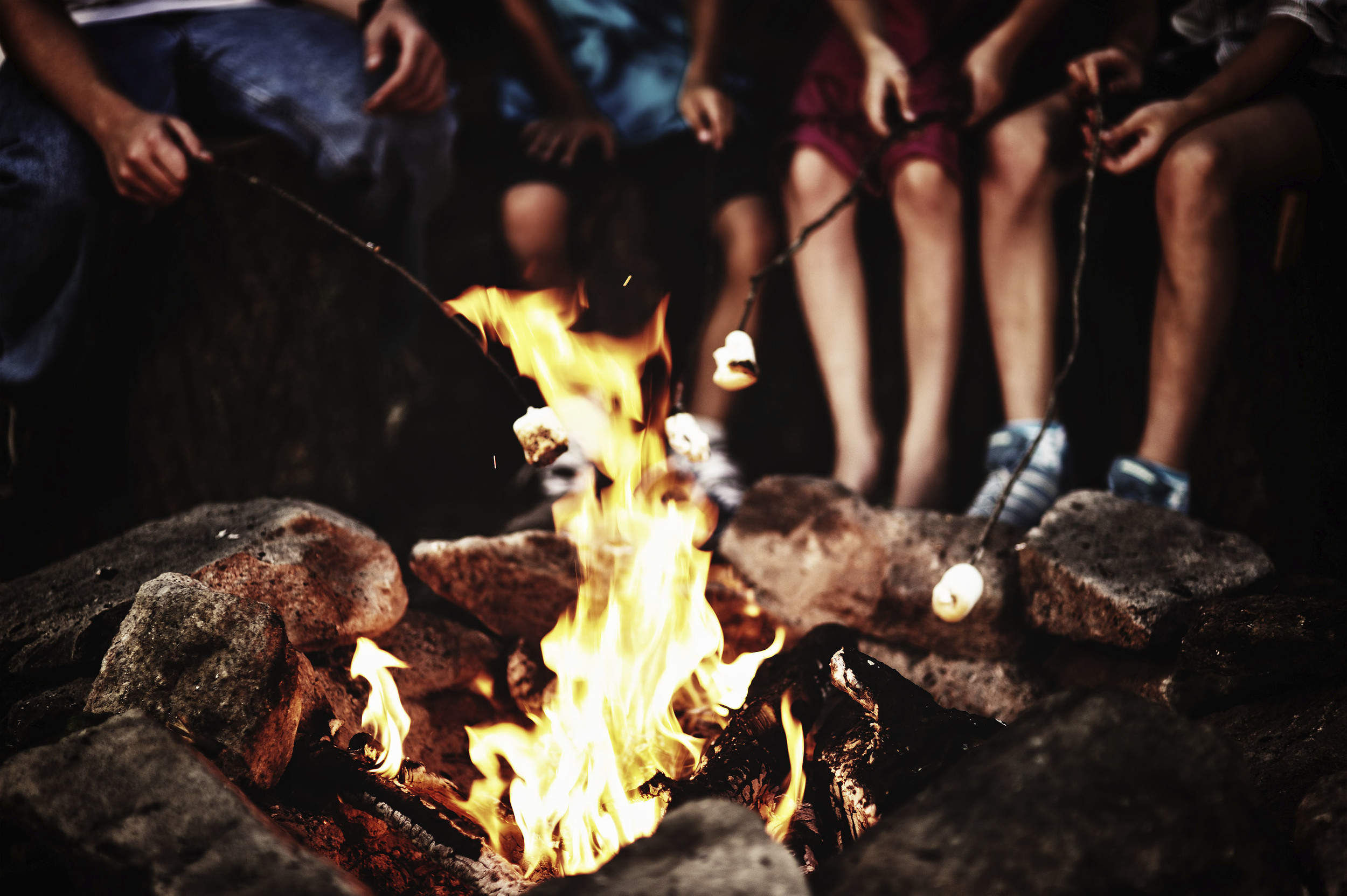 Campfire_Marshmallows_Web.jpg