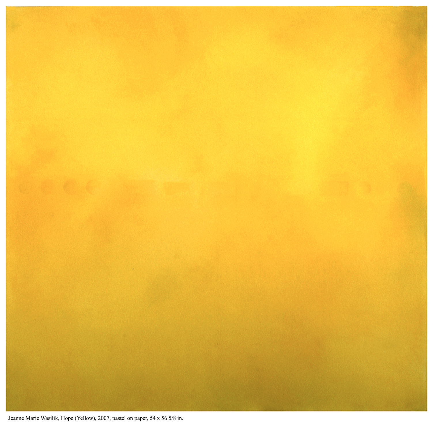 Hope Yellow_cap_4ws.jpg