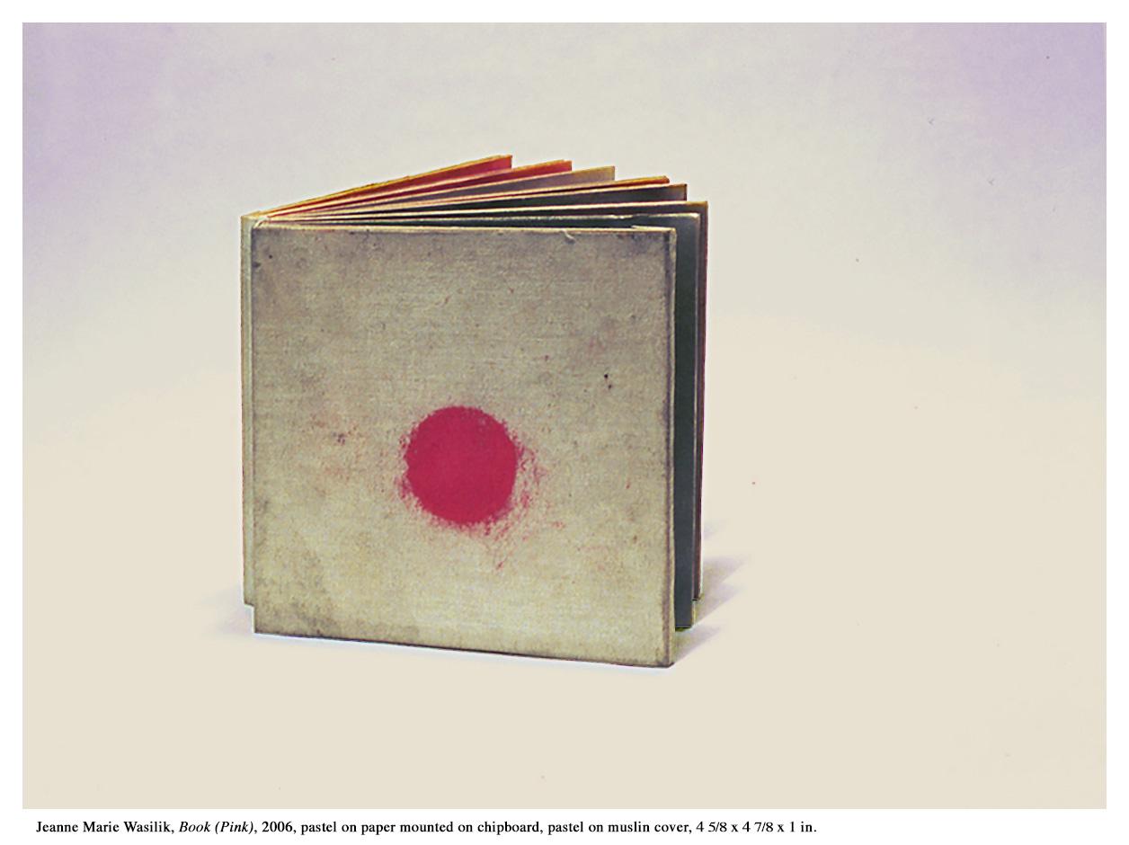Wasilik_Book_pink cap.jpg