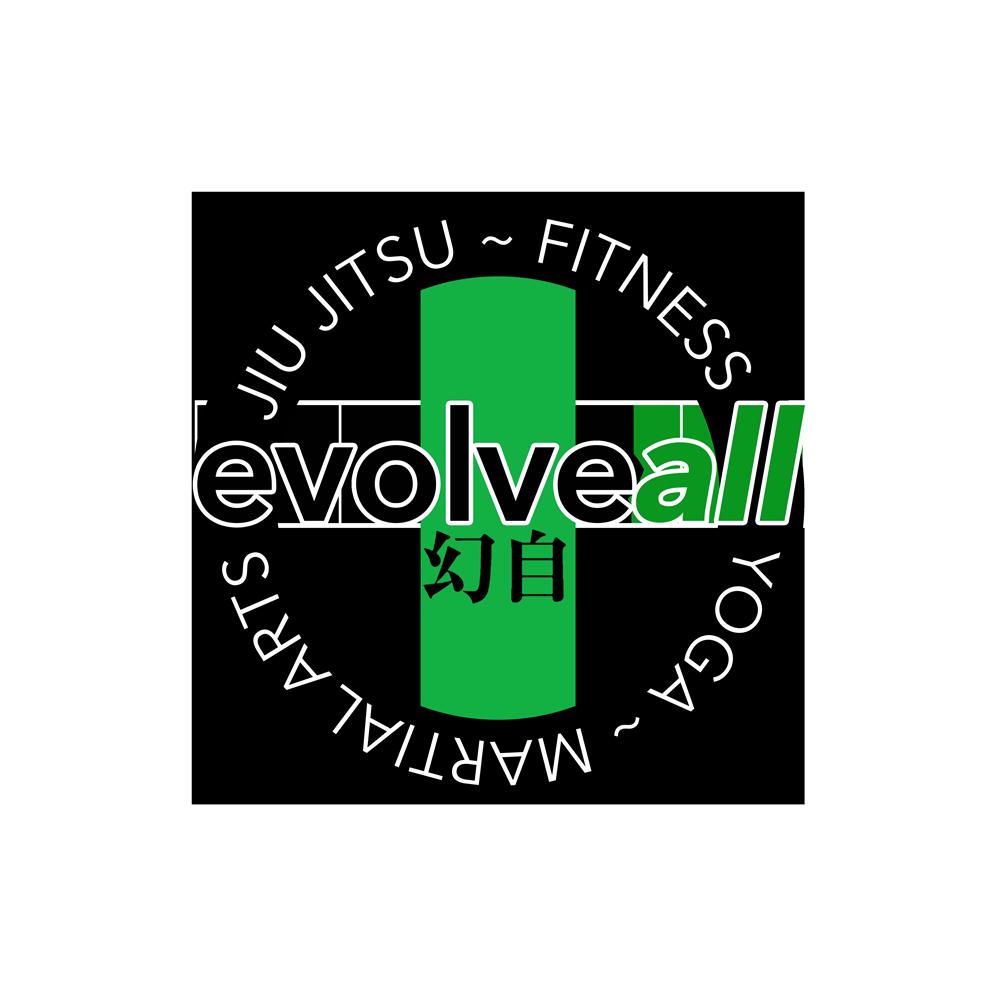 2018-evolveall-symbol-final-black.png