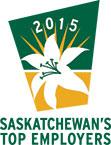 Saskatchewan's Top Employers