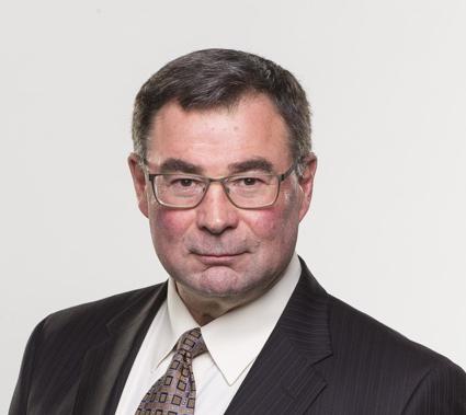 ISM Canada Larry LeBlanc.jpg