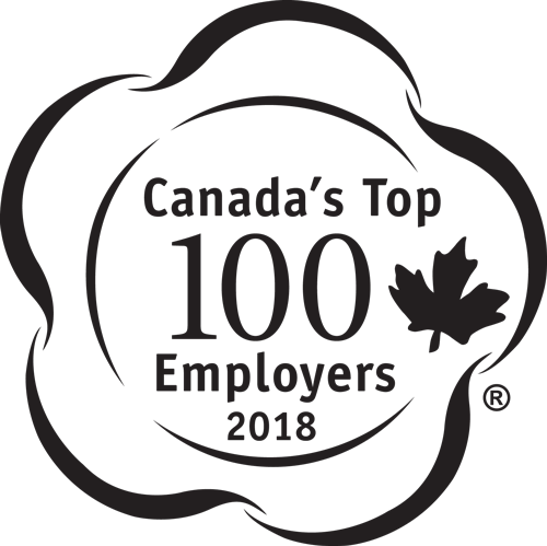 ISM-badge-top100employers-2018.png