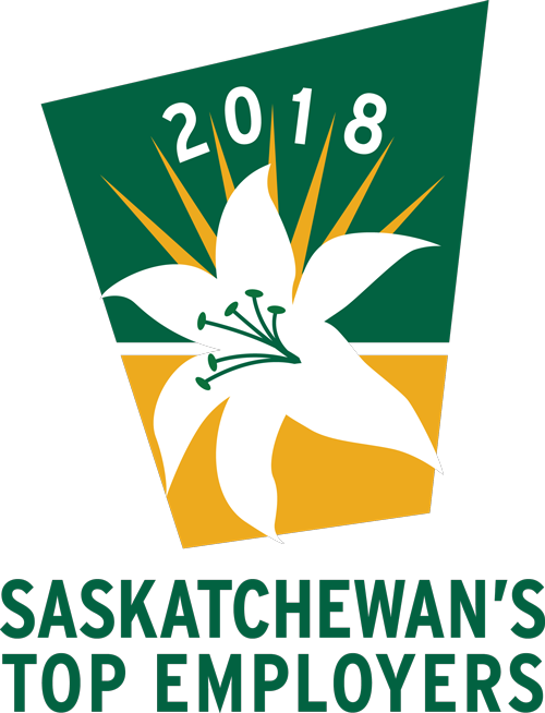 ISM-badge-sasktopemployers-2018.png
