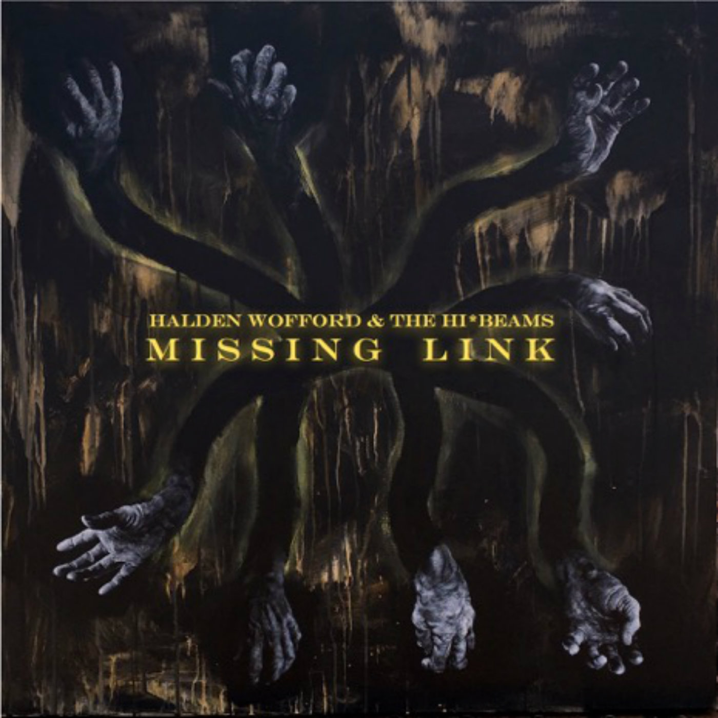 missing link cover NEW CD baby.jpg