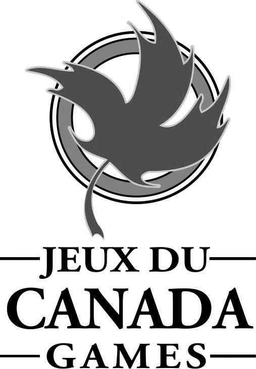 canada games logo BW.jpg