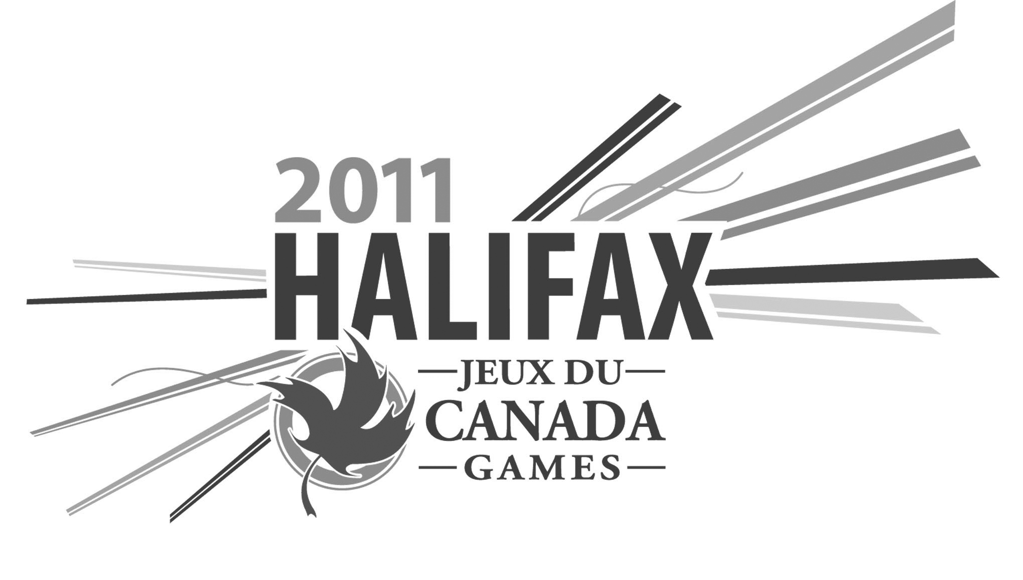 2011 Games Logo 09 BW.jpg