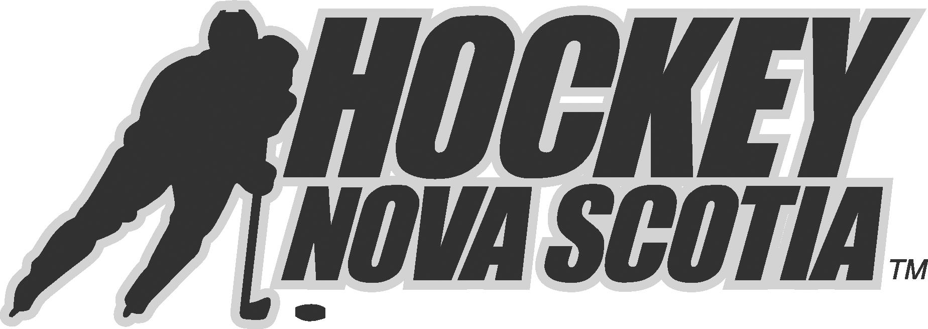 hockey nova scotia BW.jpg