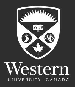 Western_logo BW.jpg